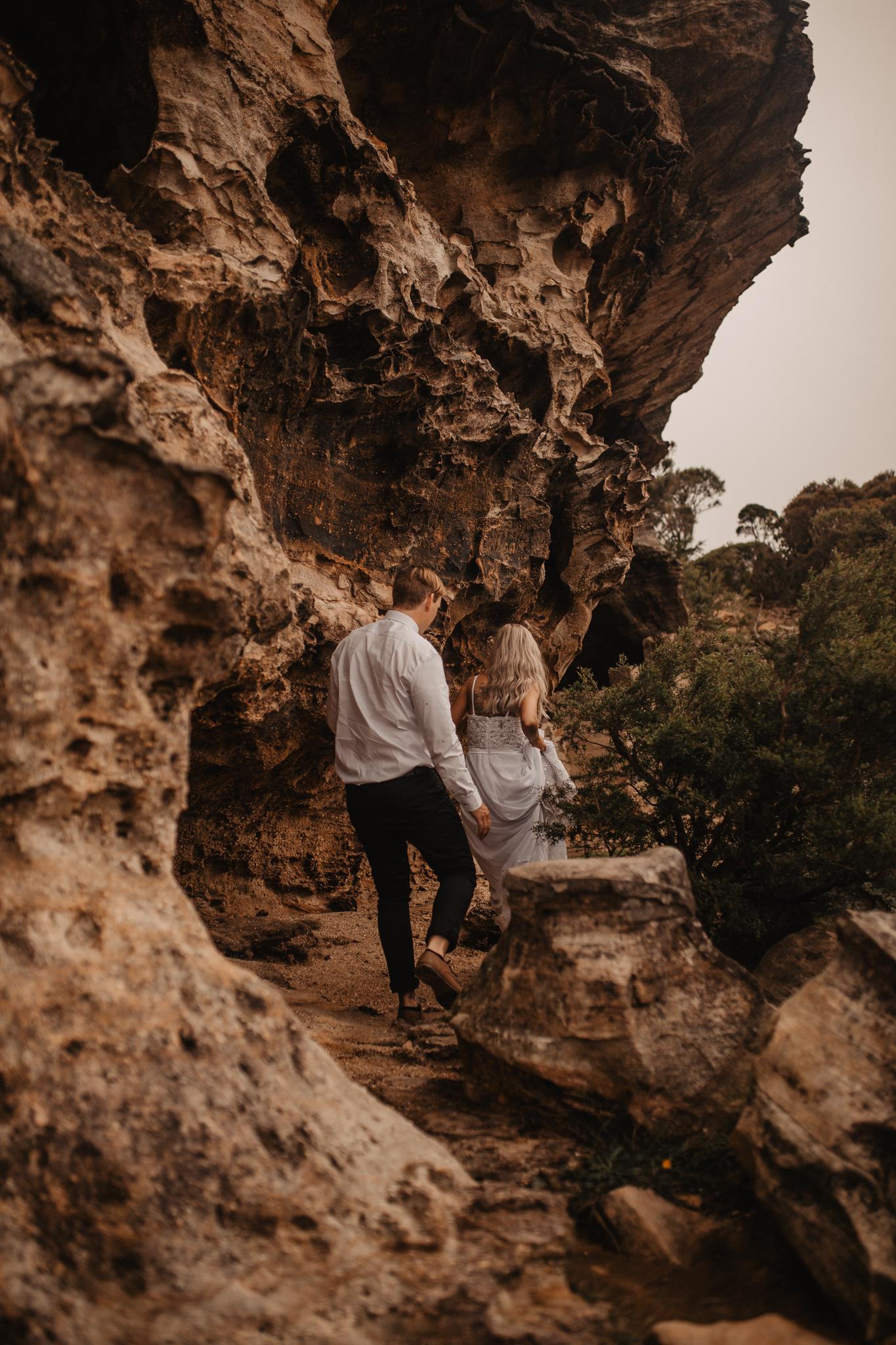 blue-mountains-australia-elopement-363.jpg