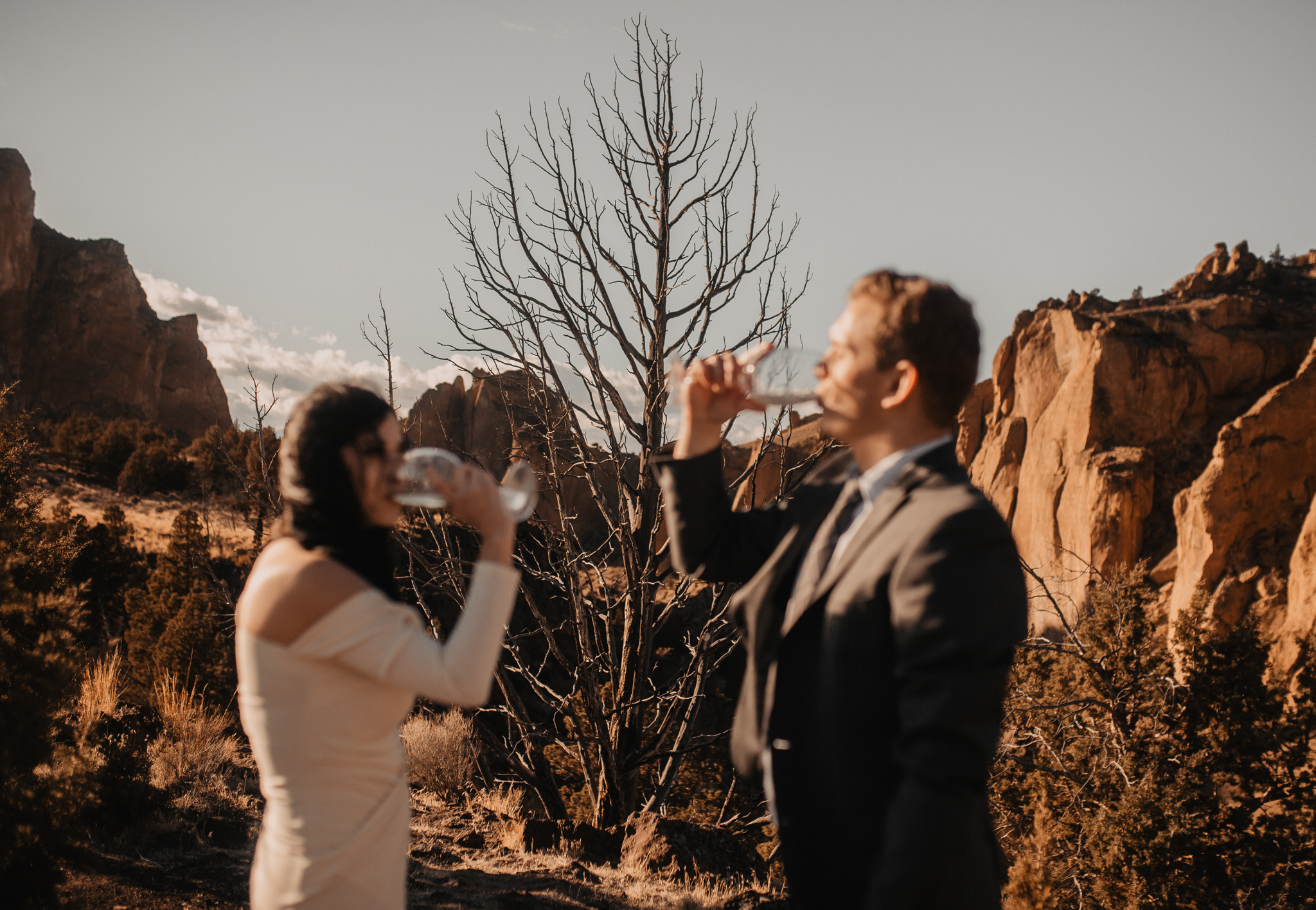 smith-rock-oregon-elopement-54.jpg