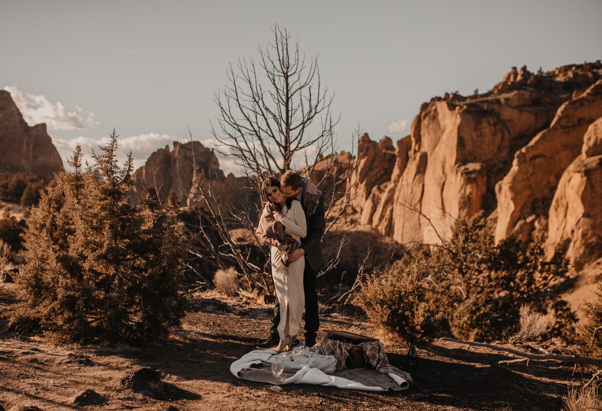 smith-rock-oregon-elopement-79.jpg