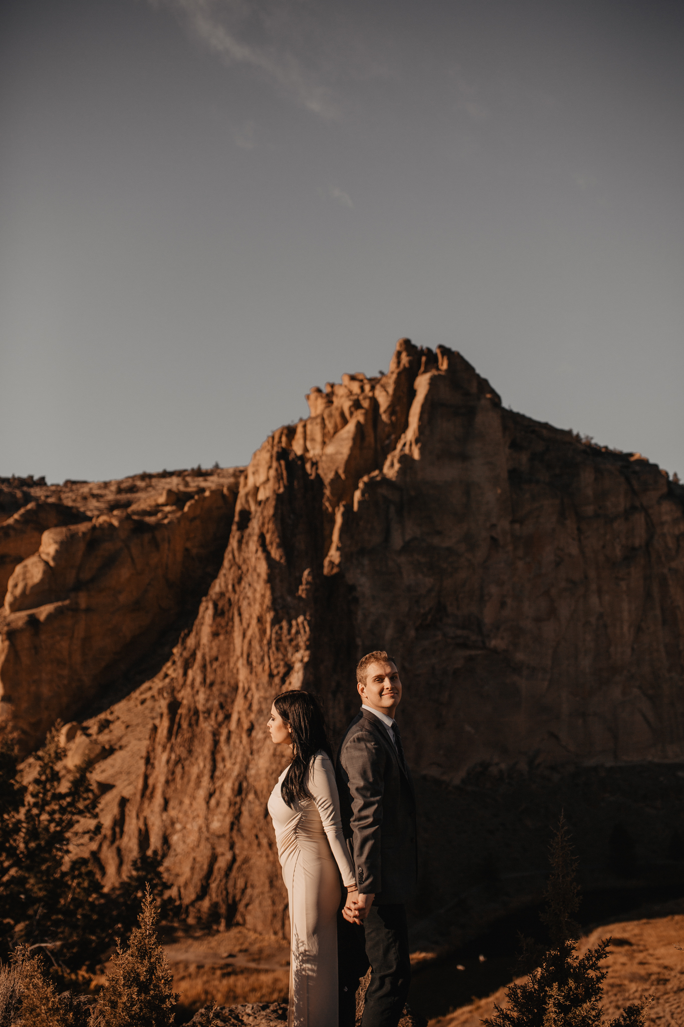 smith-rock-oregon-elopement-111.jpg