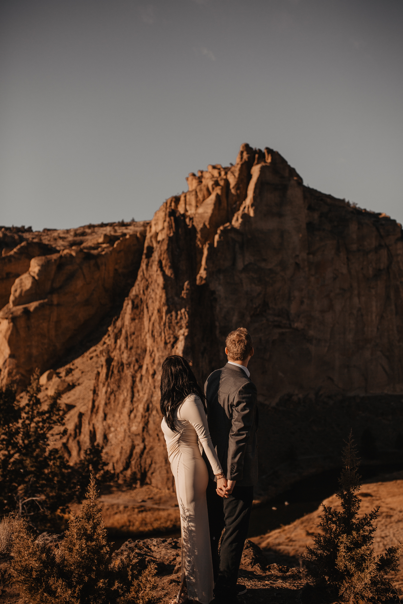 smith-rock-oregon-elopement-112.jpg
