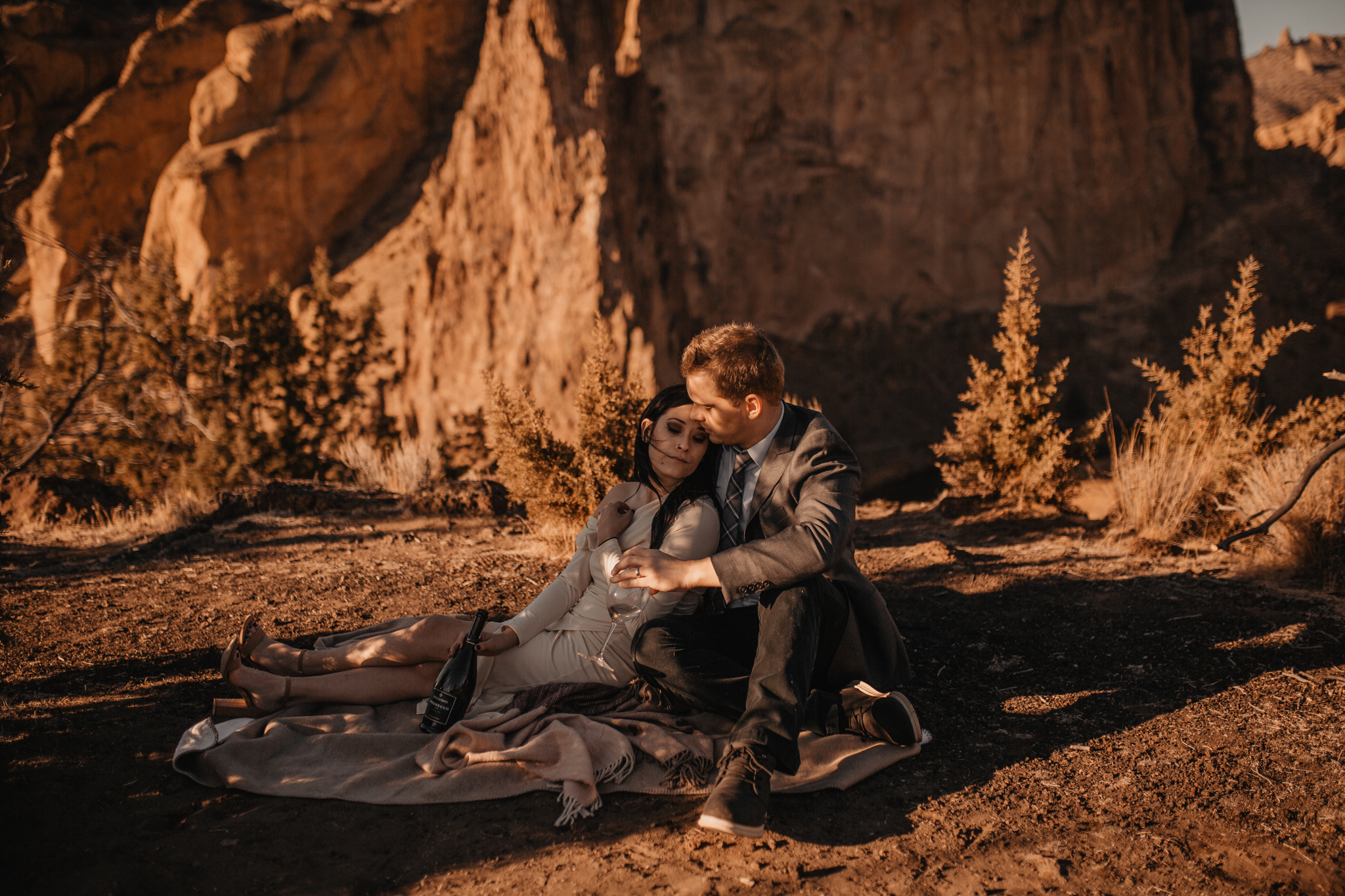smith-rock-oregon-elopement-117.jpg