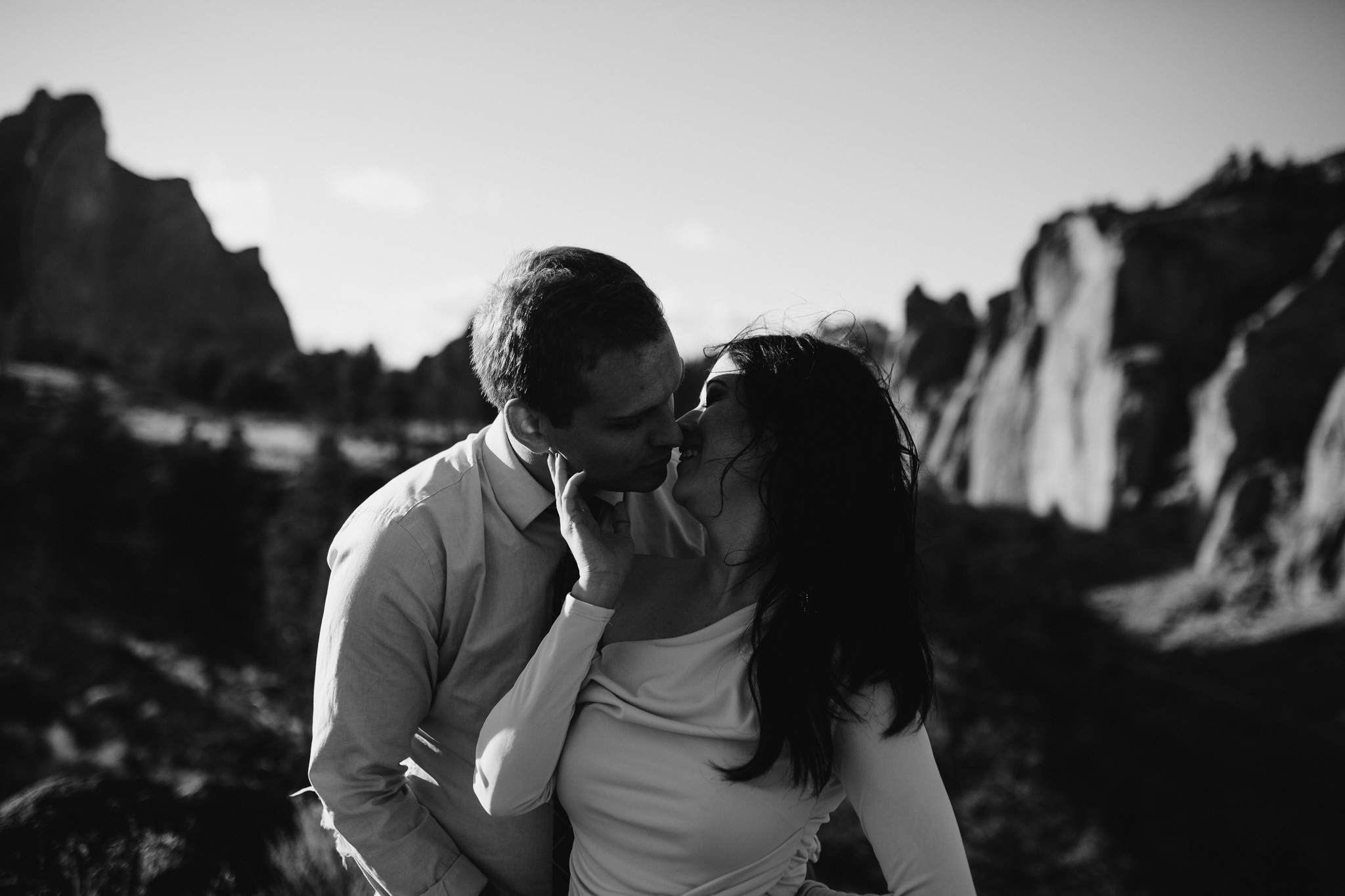 smith-rock-oregon-elopement-148.jpg