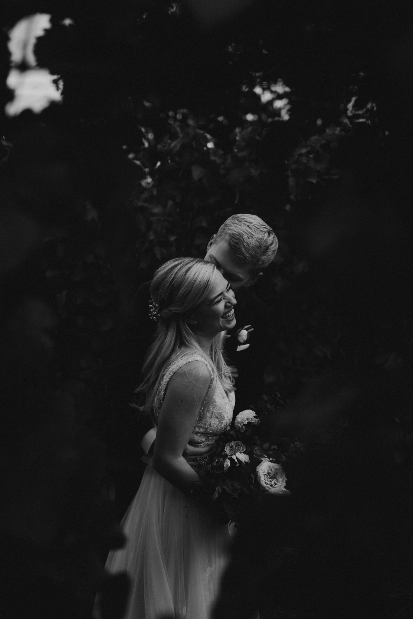 zenith-vineyard-oregon-summer-wedding-284.jpg