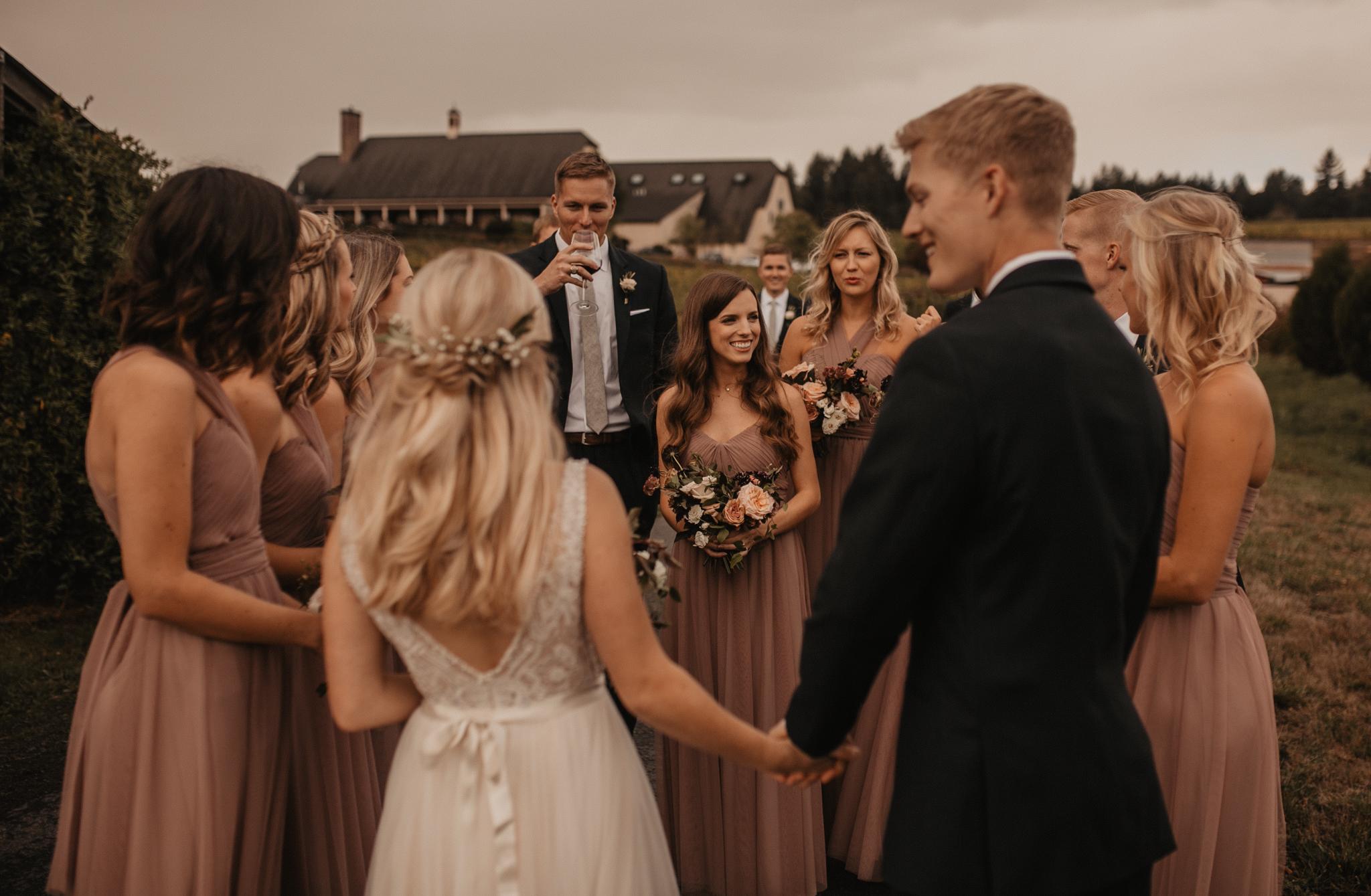 zenith-vineyard-oregon-summer-wedding-308.jpg