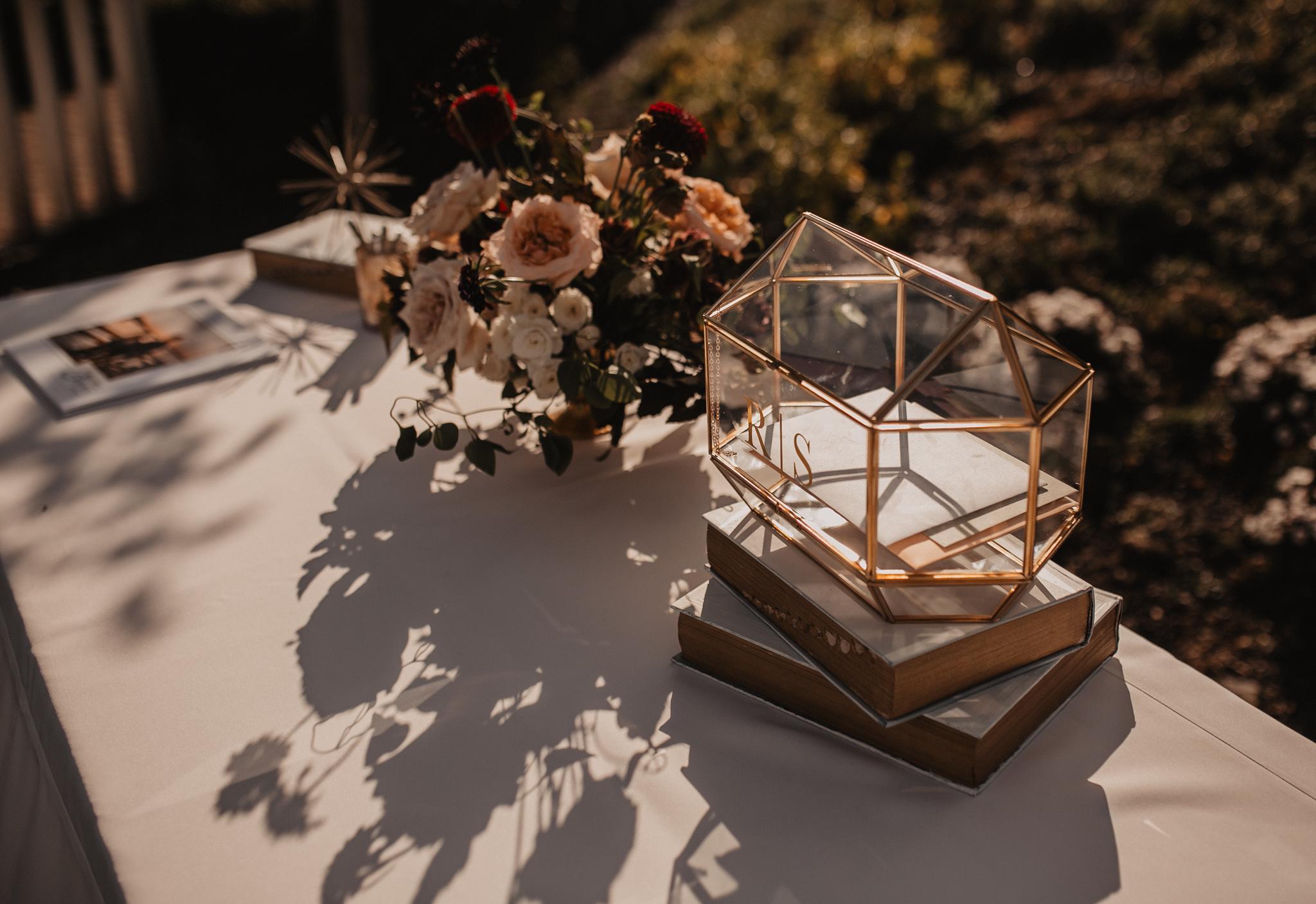 zenith-vineyard-oregon-summer-wedding-518.jpg