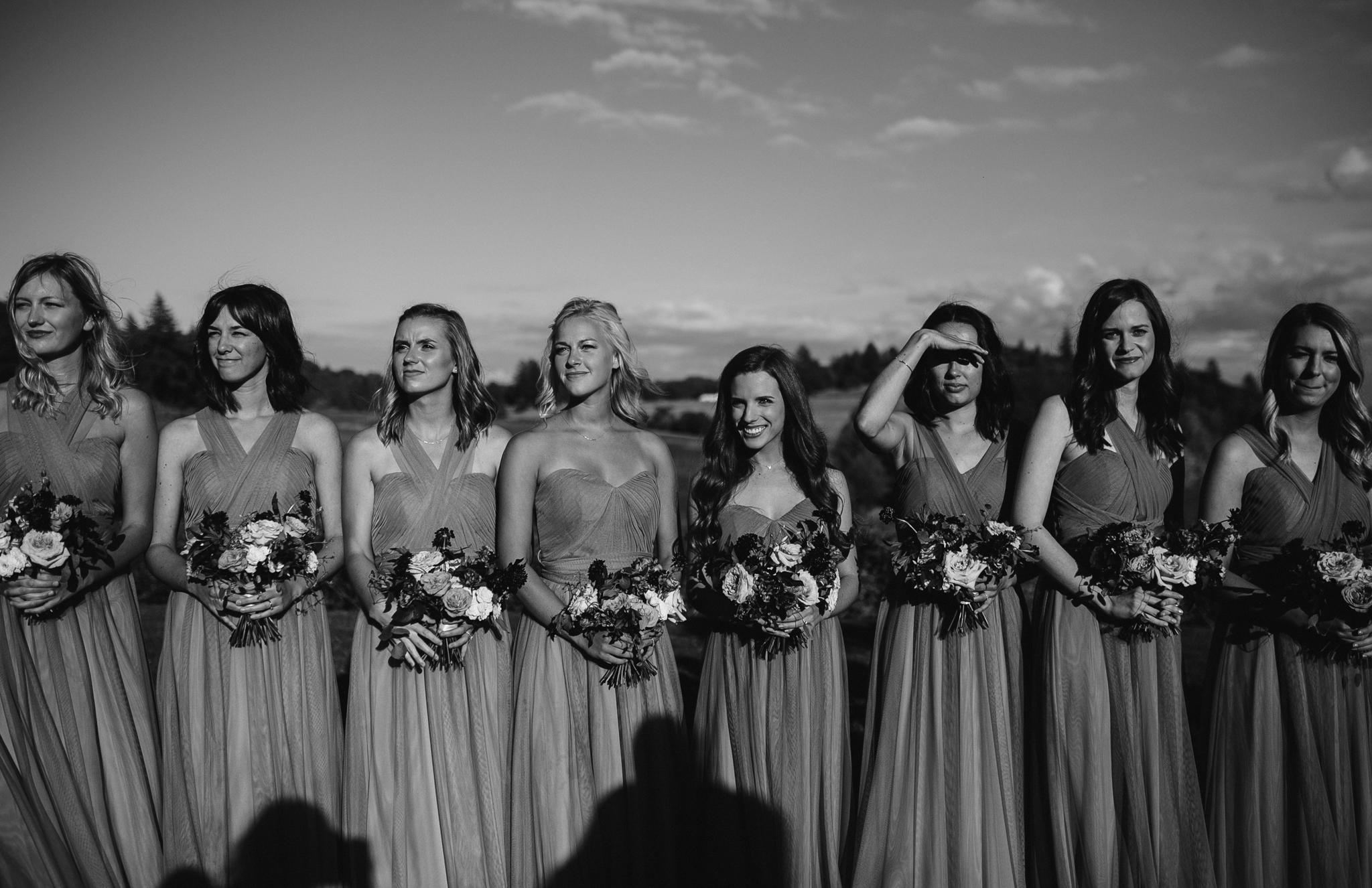 zenith-vineyard-oregon-summer-wedding-654.jpg