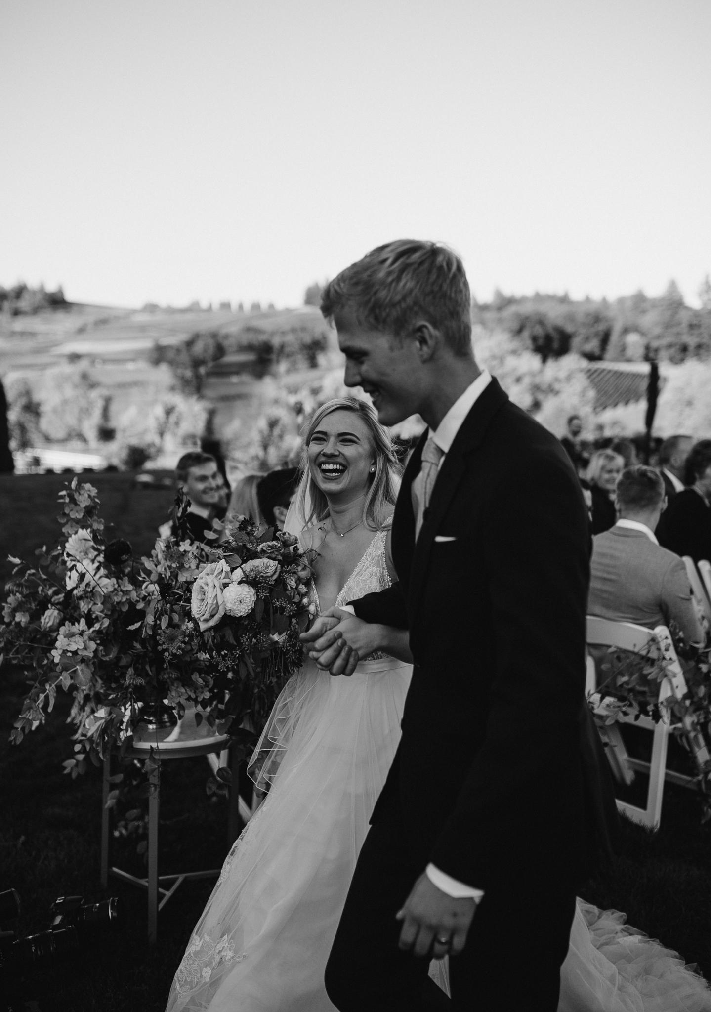 zenith-vineyard-oregon-summer-wedding-757.jpg