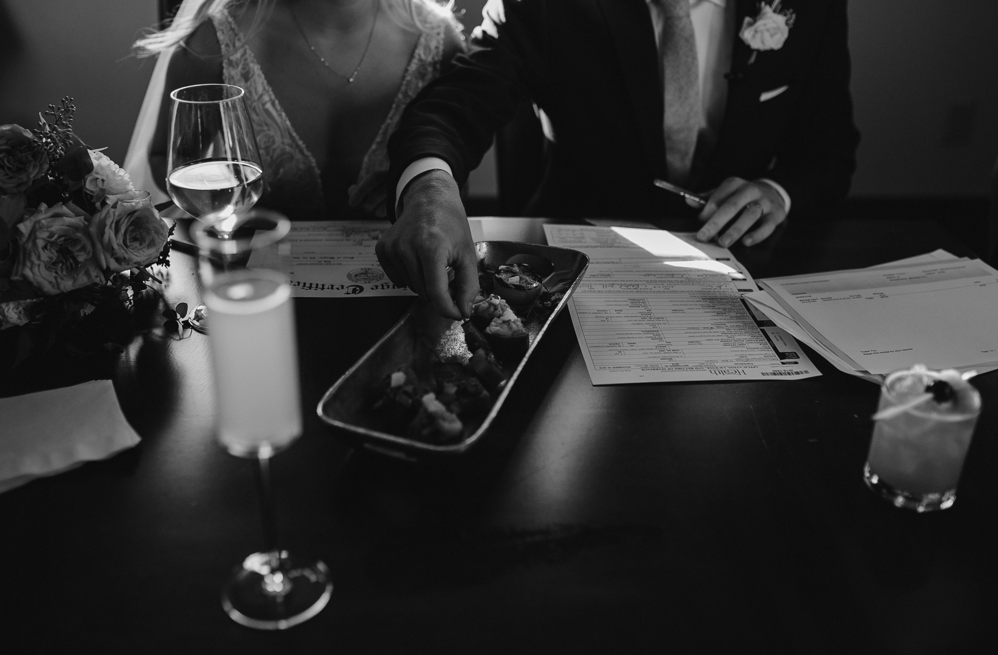 zenith-vineyard-oregon-summer-wedding-771.jpg