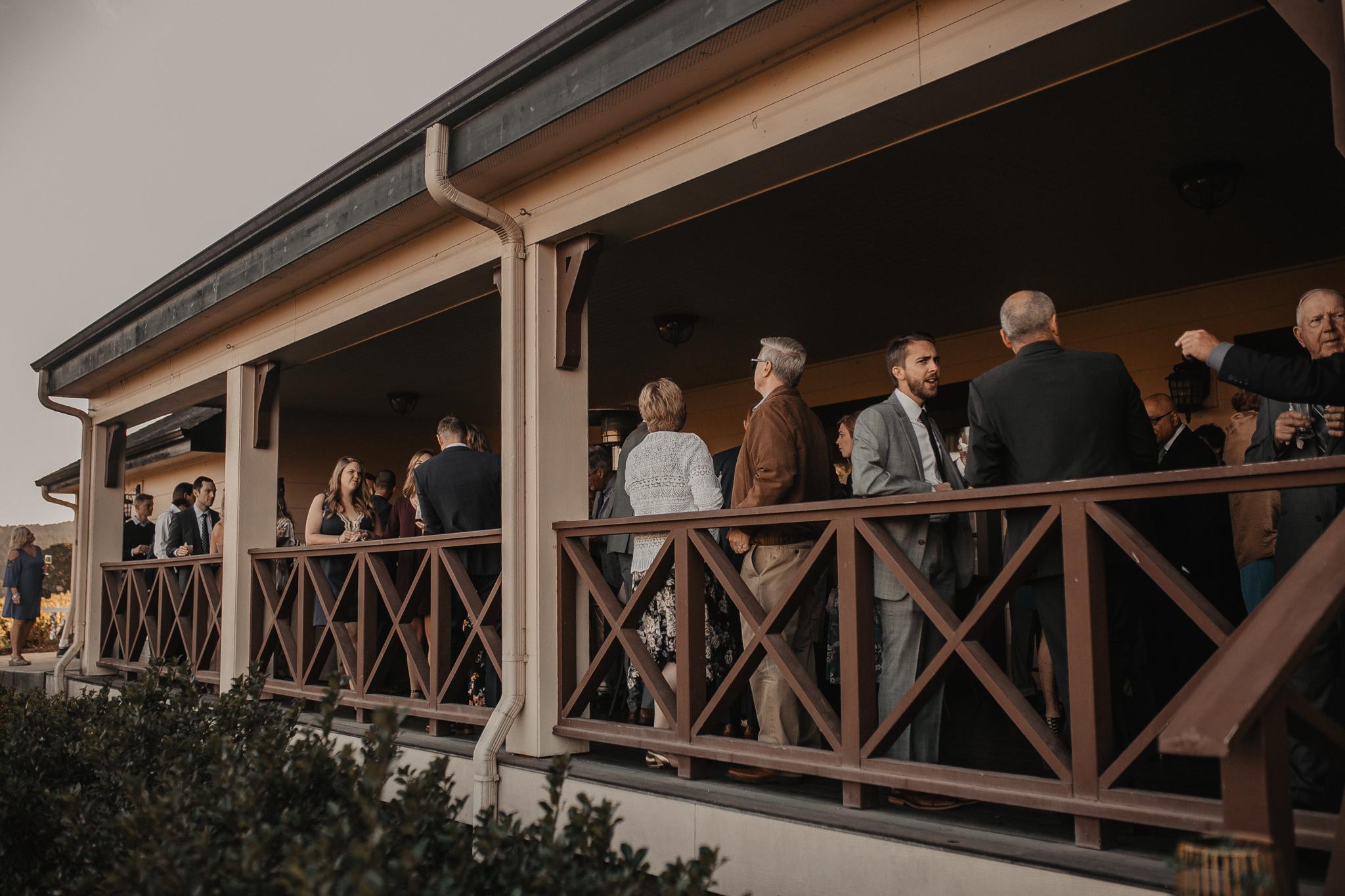 zenith-vineyard-oregon-summer-wedding-785.jpg