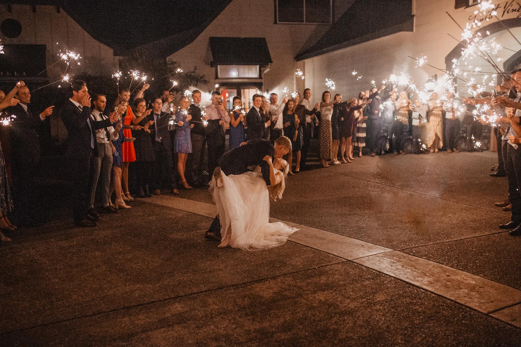 zenith-vineyard-oregon-summer-wedding-1113.jpg