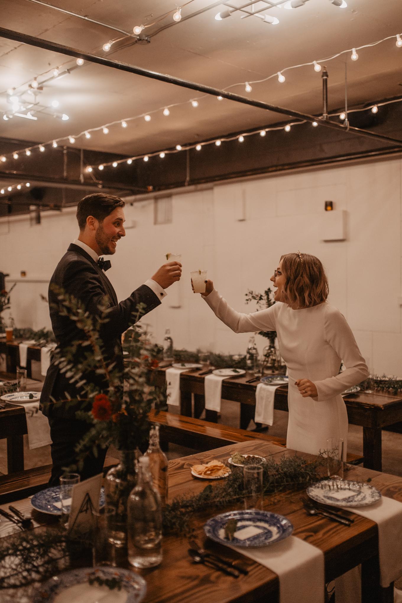union-pine-urban-portland-trendy-wedding-486.jpg