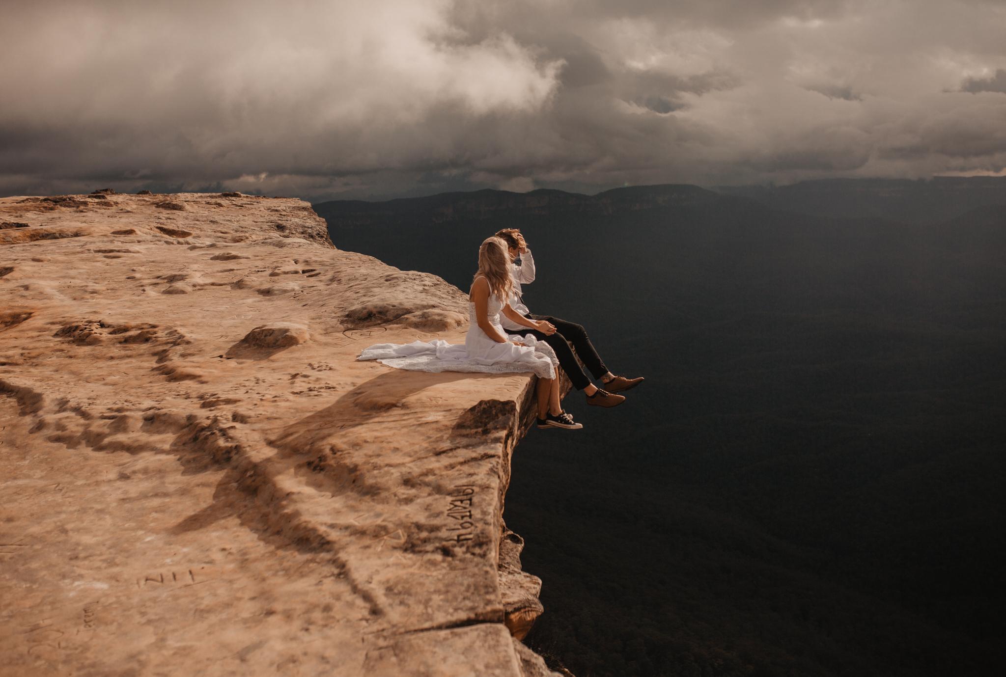 blue-mountains-australia-elopement