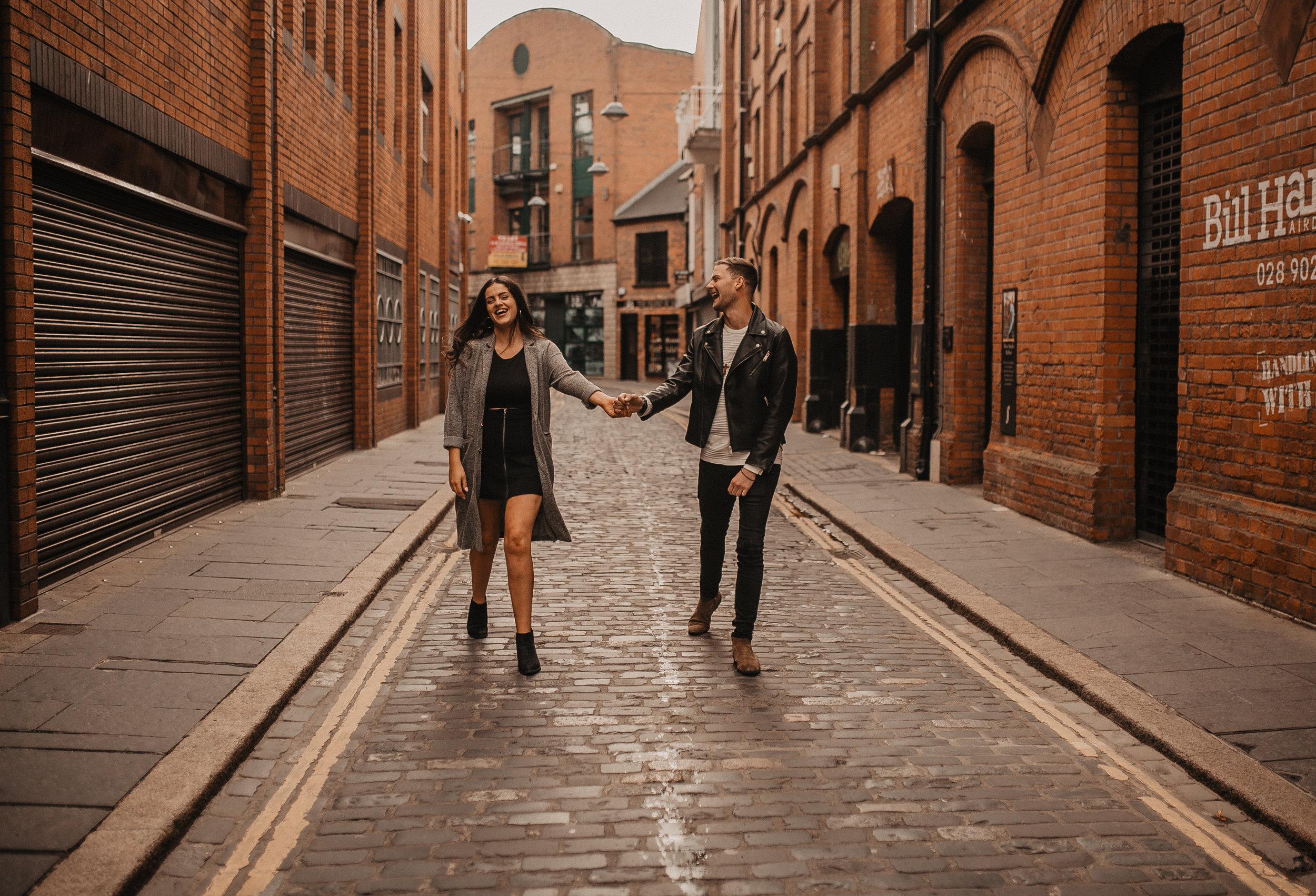 belfast-urban-couple-photos-northern-ireland