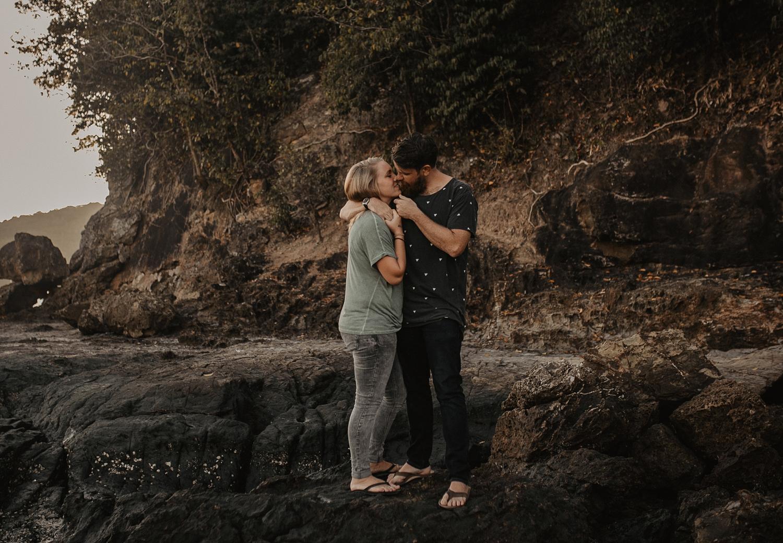 phuket-thailand-couple-photographer_0013.jpg