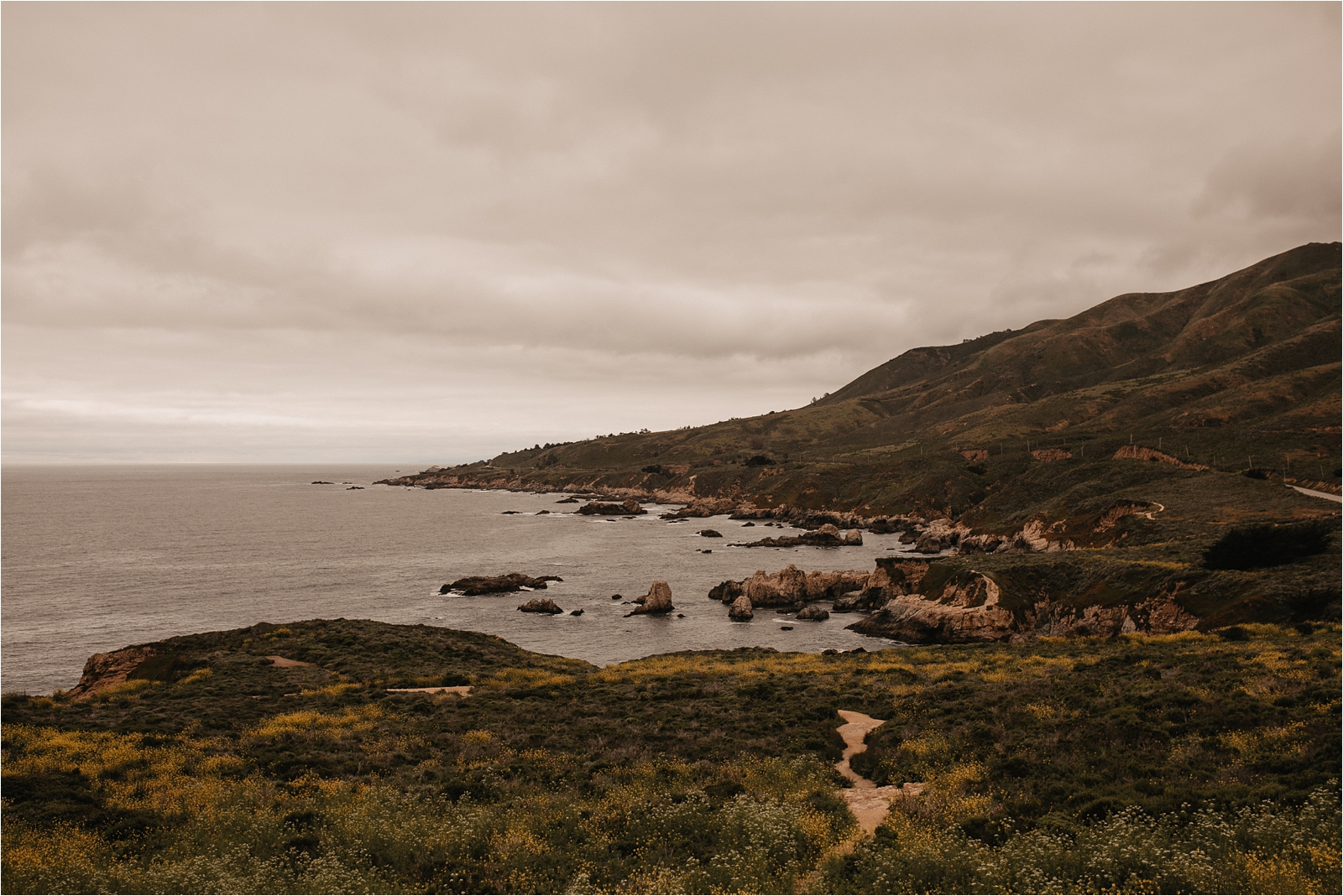 big-sur-adventure-elopement_0022.jpg