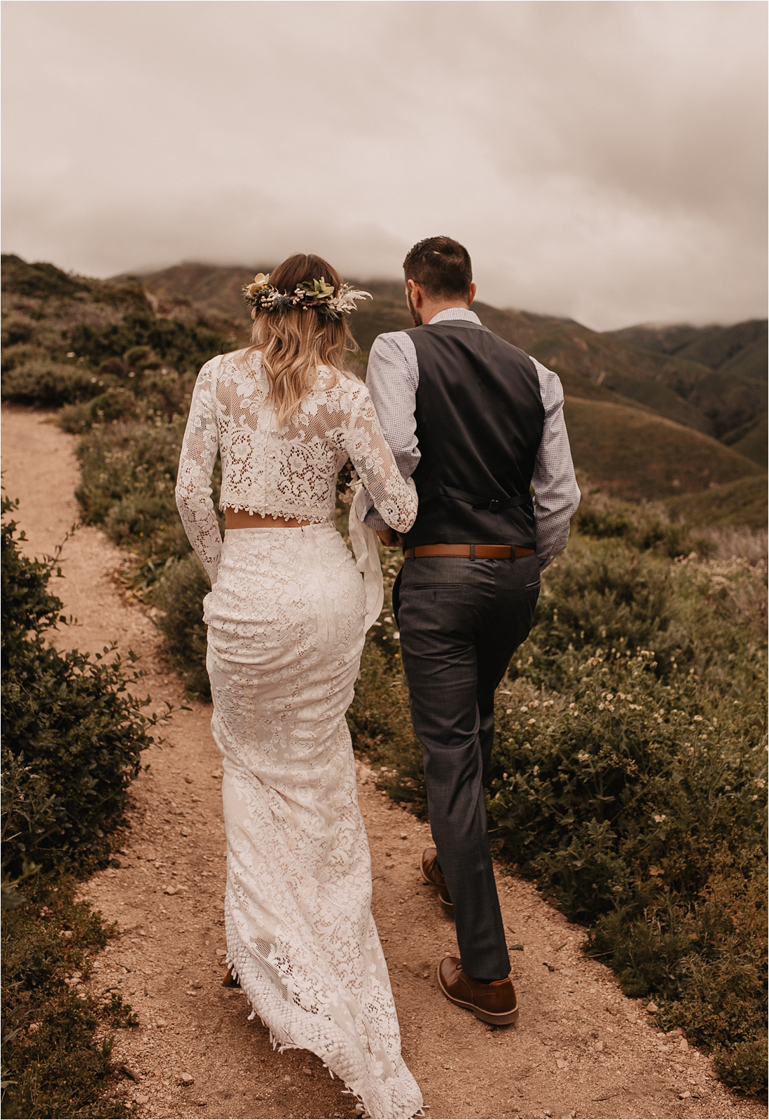 big-sur-adventure-elopement_0026.jpg