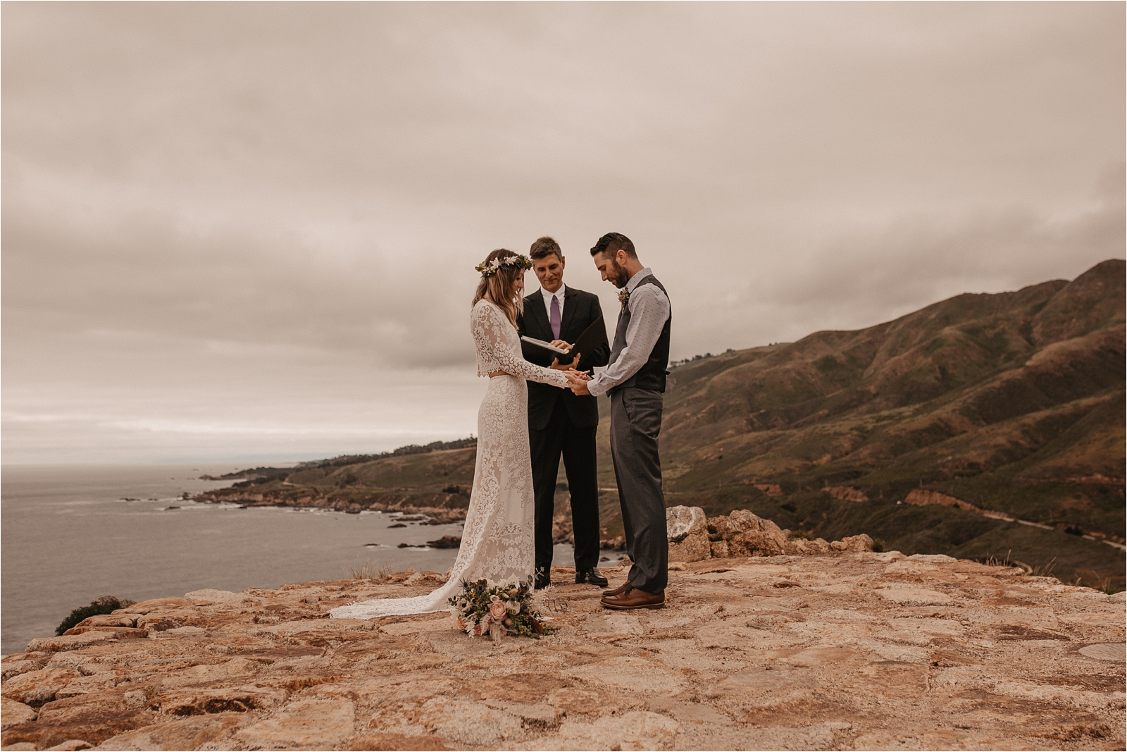 big-sur-adventure-elopement_0028.jpg