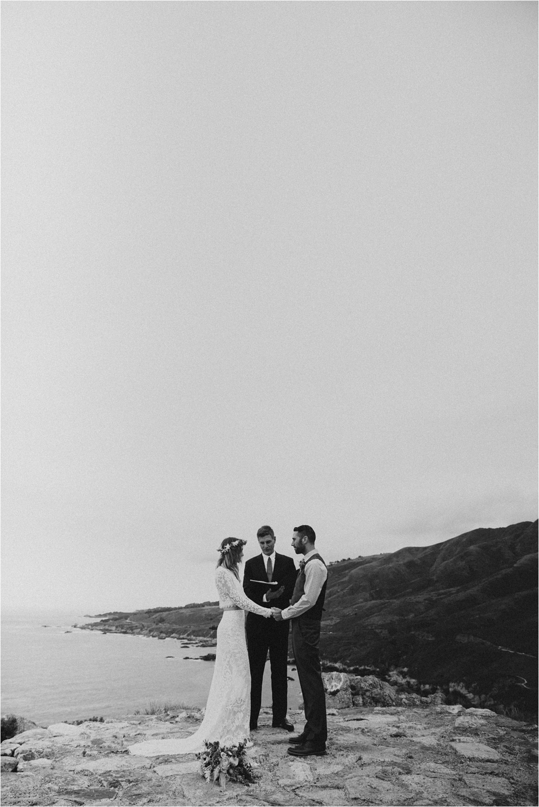 big-sur-adventure-elopement_0032.jpg