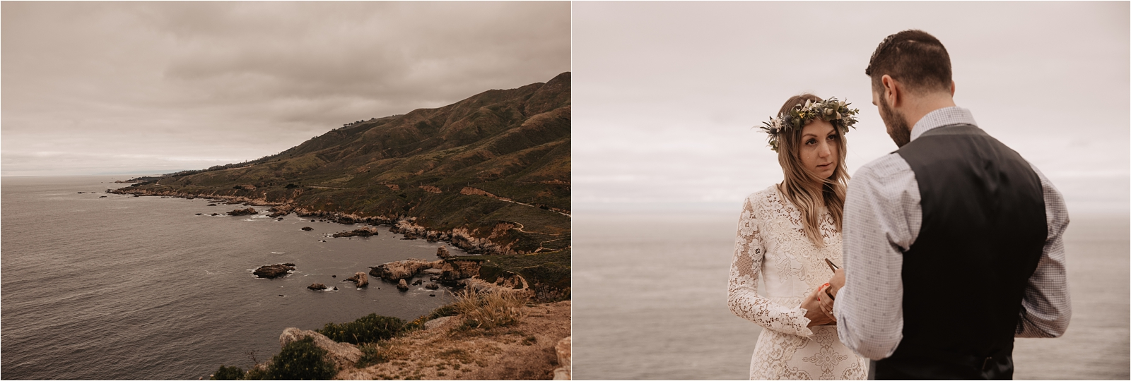 big-sur-adventure-elopement_0033.jpg
