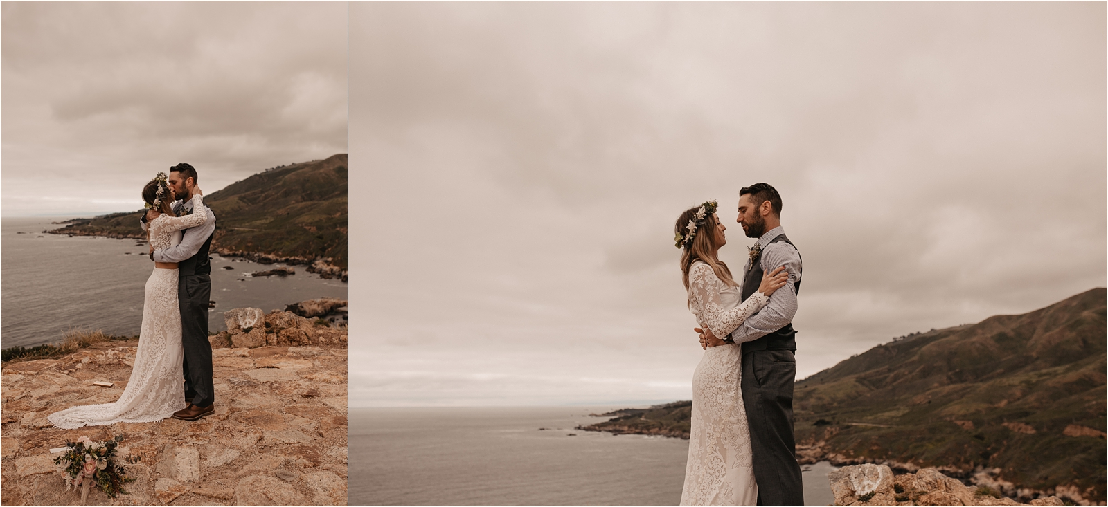 big-sur-adventure-elopement_0035.jpg