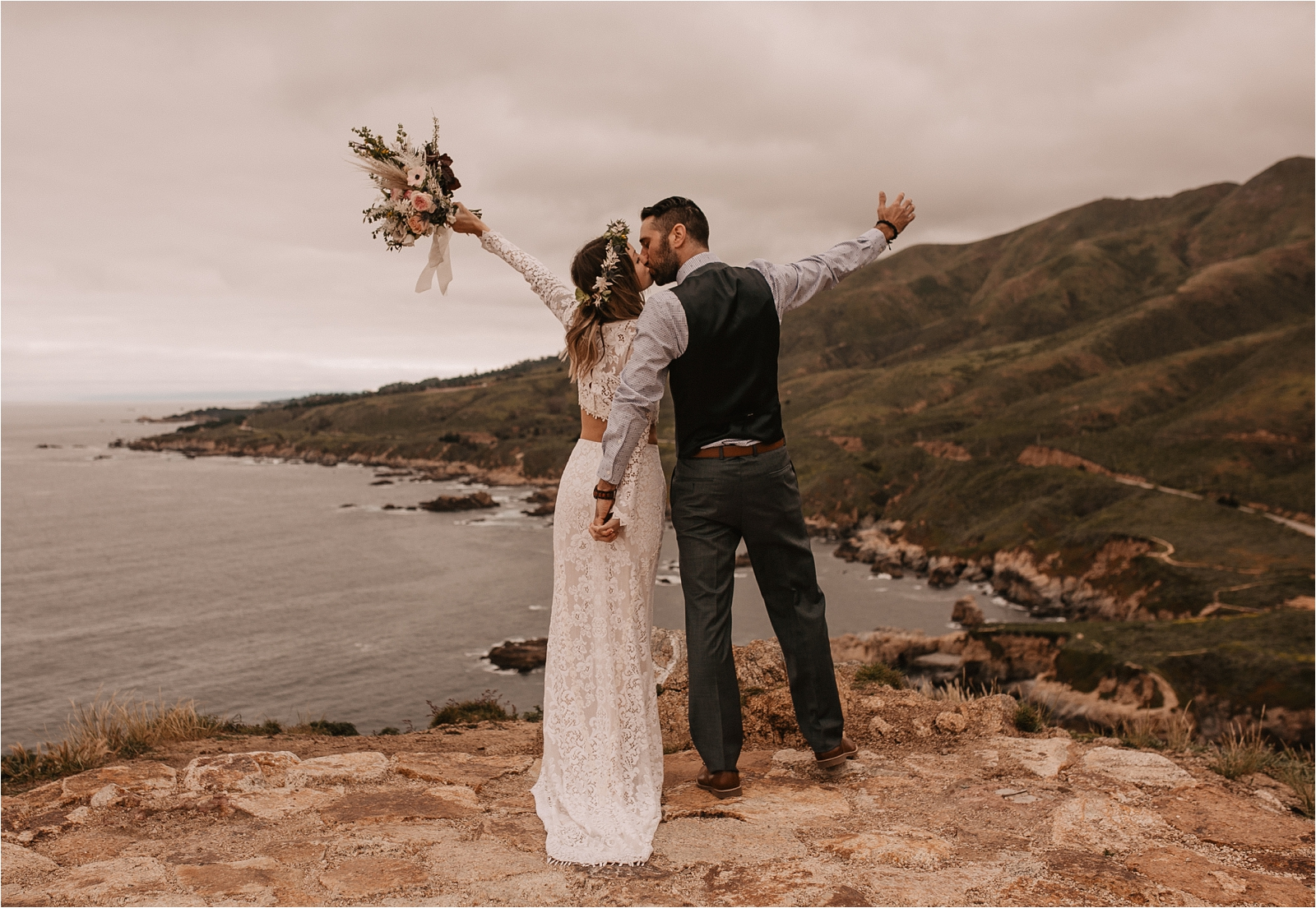 big-sur-adventure-elopement_0037.jpg