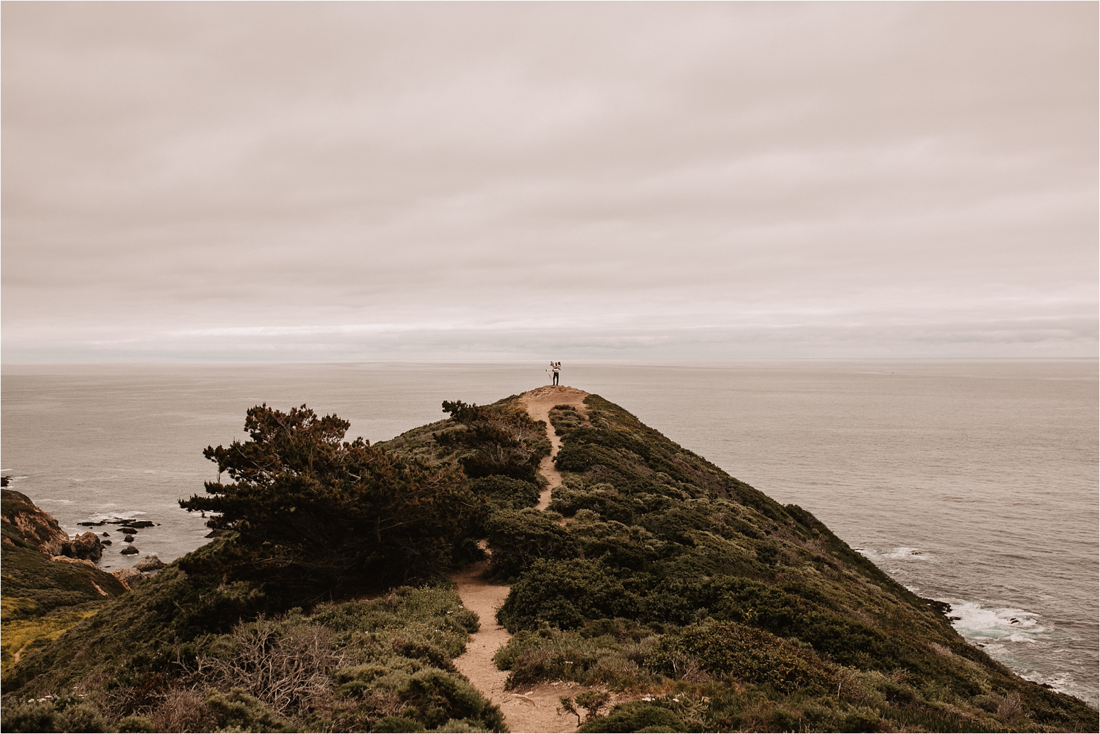 big-sur-adventure-elopement_0039.jpg