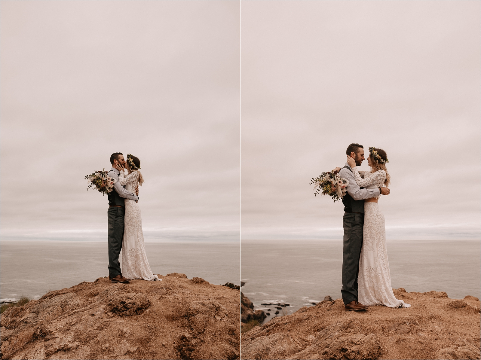 big-sur-adventure-elopement_0040.jpg