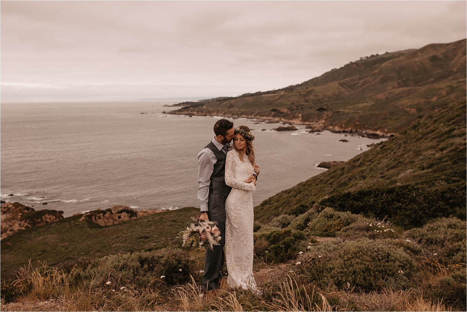 big-sur-adventure-elopement_0042.jpg