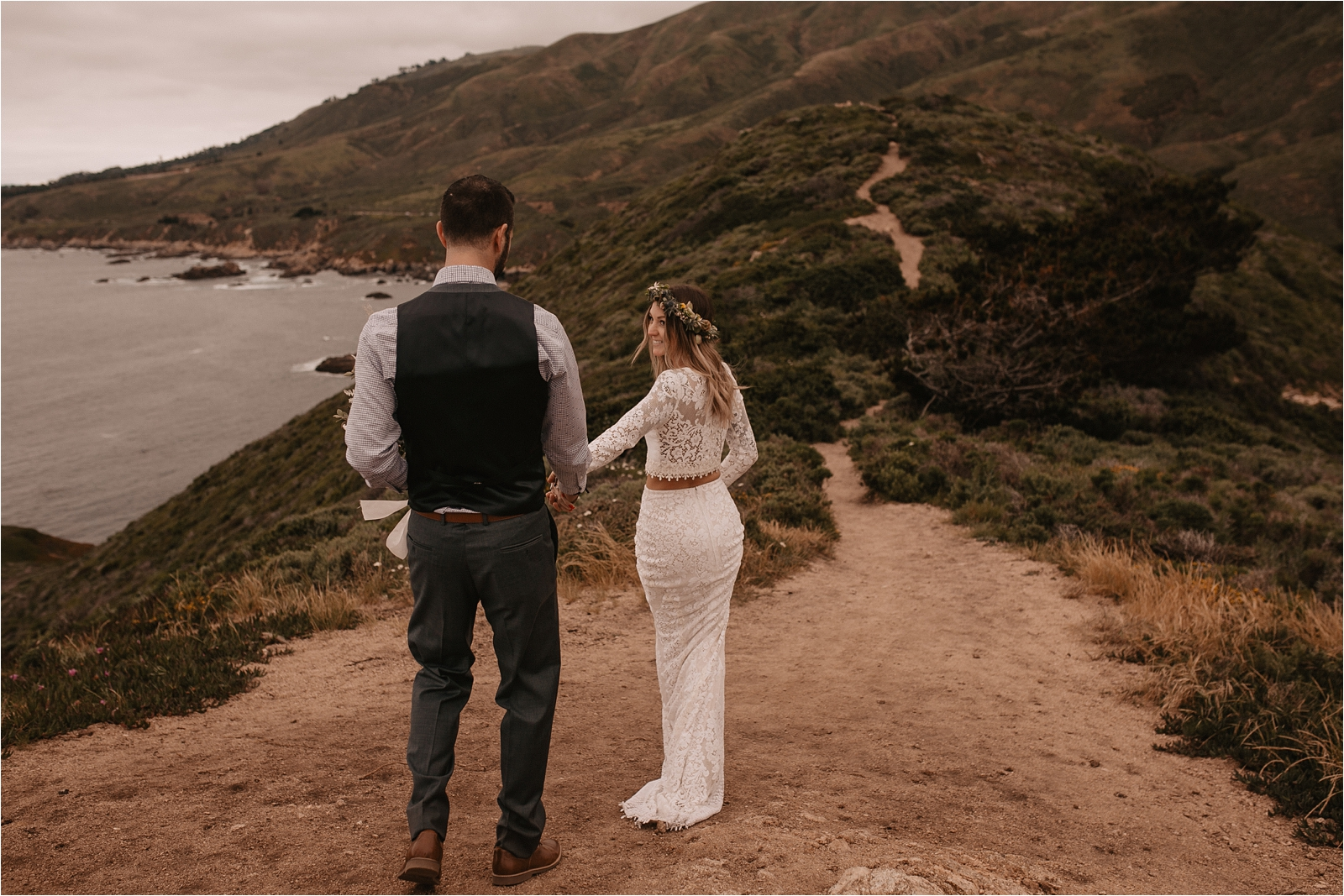 big-sur-adventure-elopement_0041.jpg