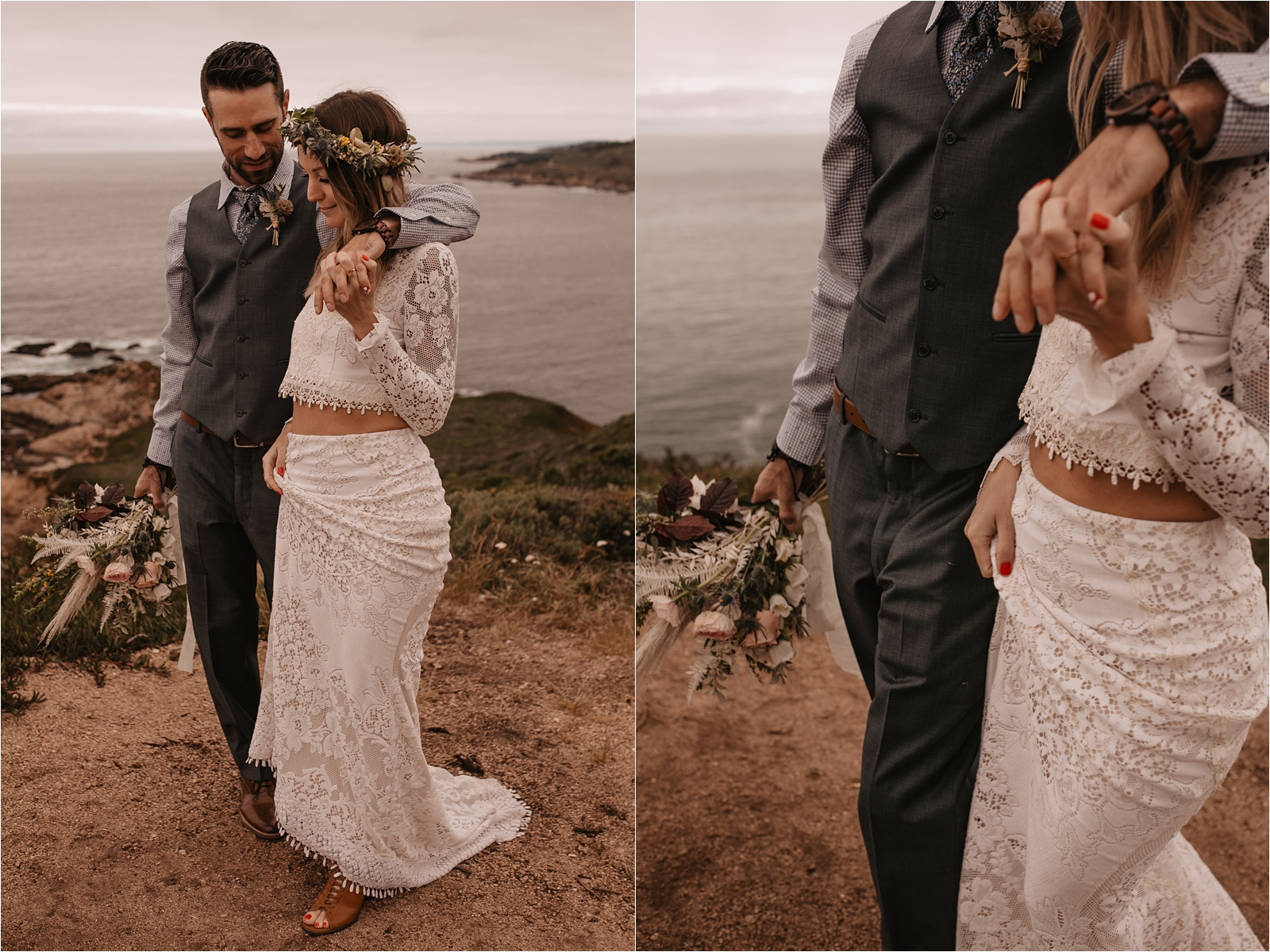 big-sur-adventure-elopement_0043.jpg