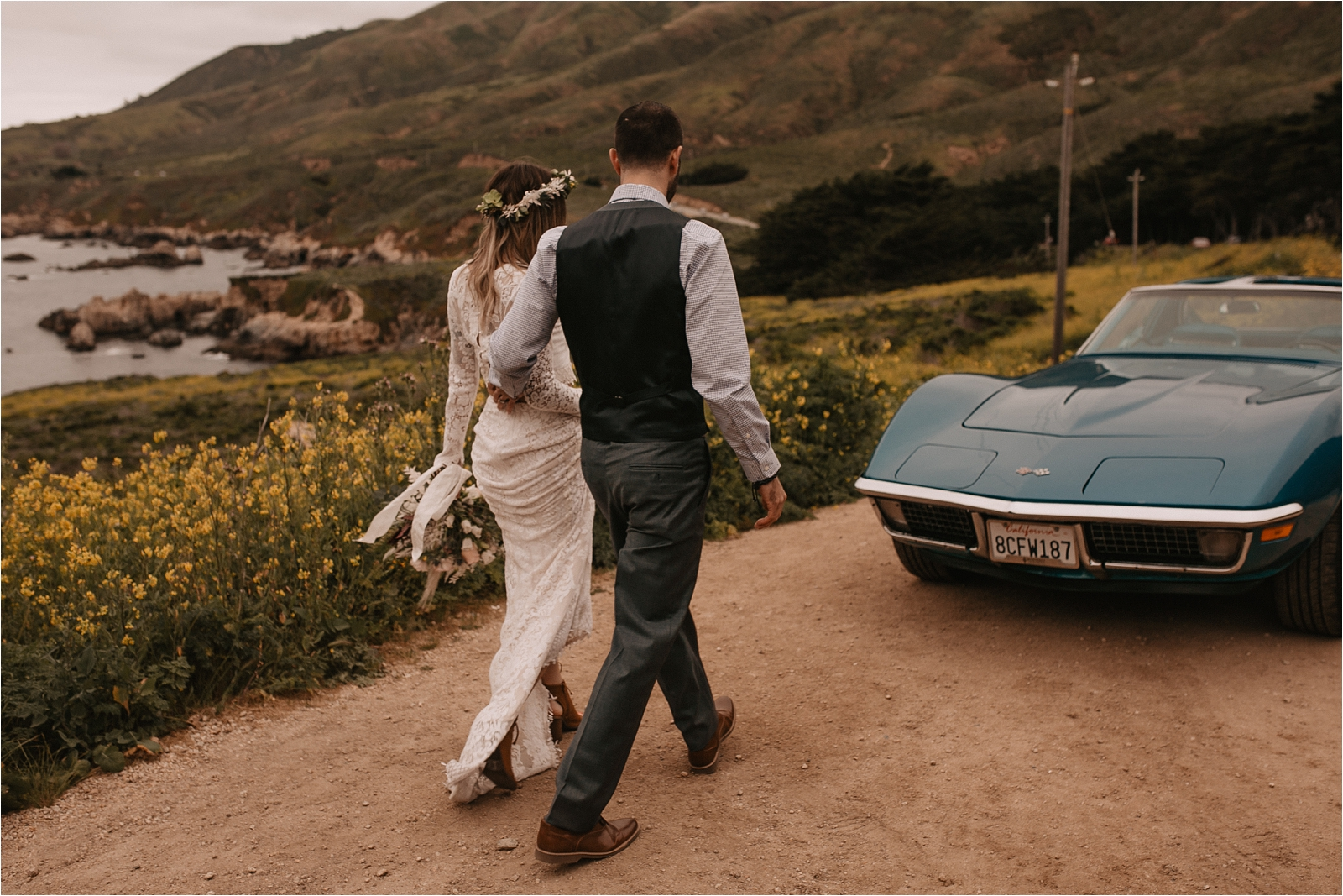 big-sur-adventure-elopement_0045.jpg