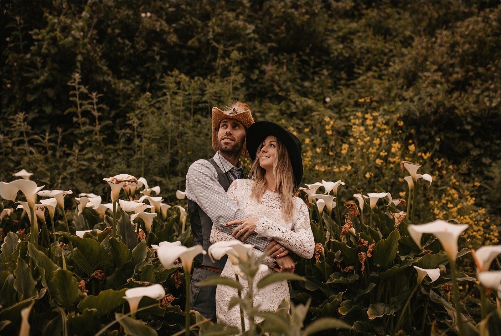 big-sur-adventure-elopement_0051.jpg