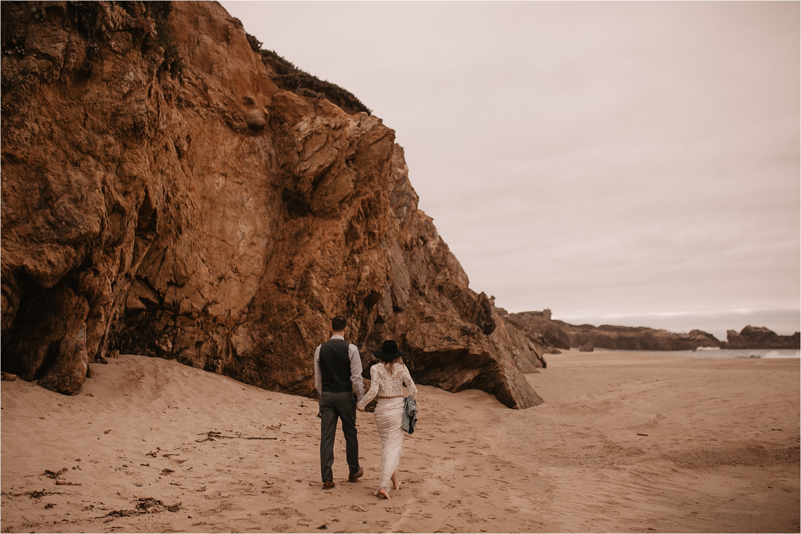 big-sur-adventure-elopement_0057.jpg