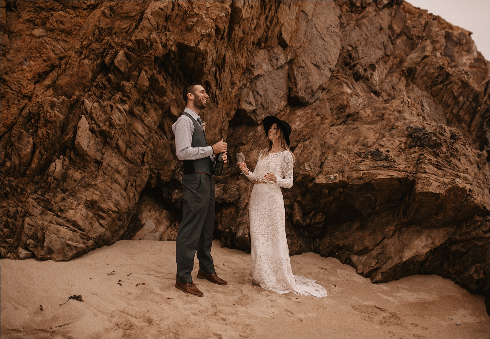 big-sur-adventure-elopement_0058.jpg
