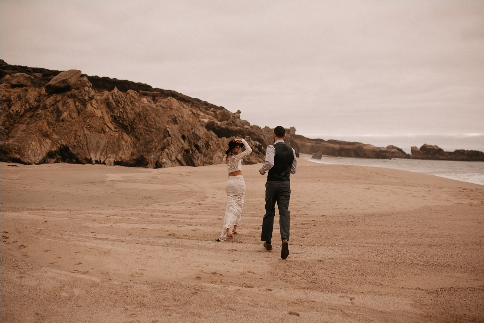 big-sur-adventure-elopement_0065.jpg