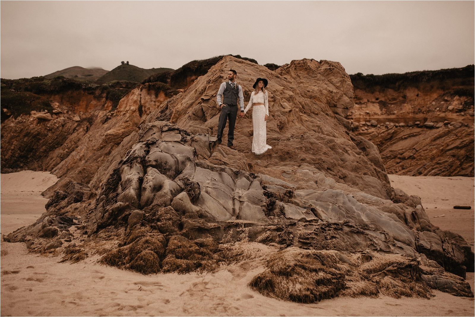 big-sur-adventure-elopement_0070.jpg