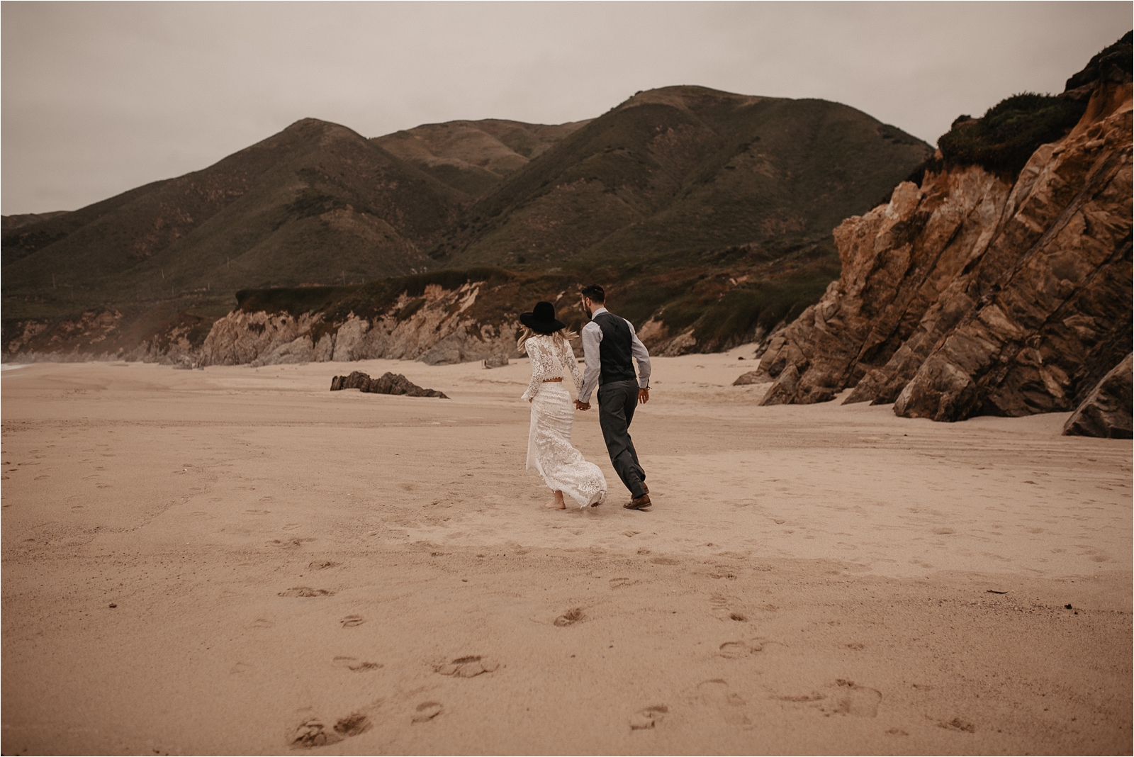 big-sur-adventure-elopement_0072.jpg