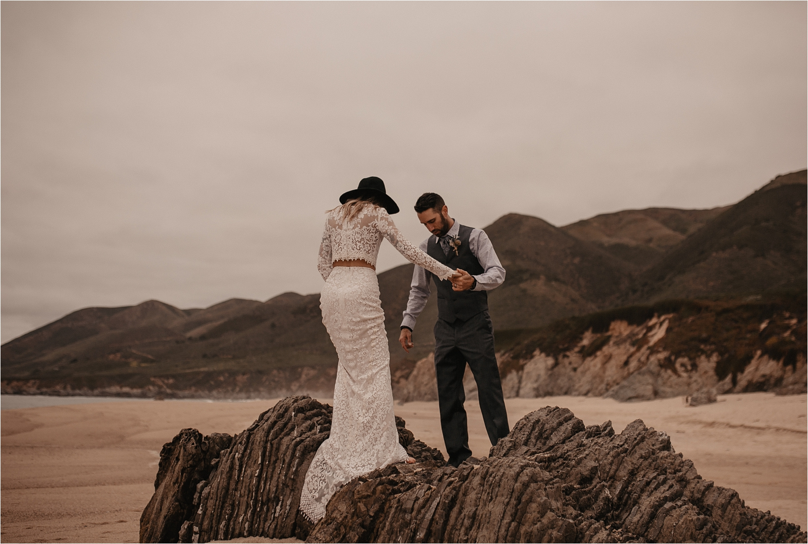 big-sur-adventure-elopement_0073.jpg