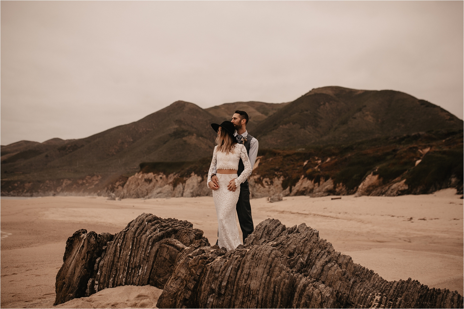 big-sur-adventure-elopement_0074.jpg
