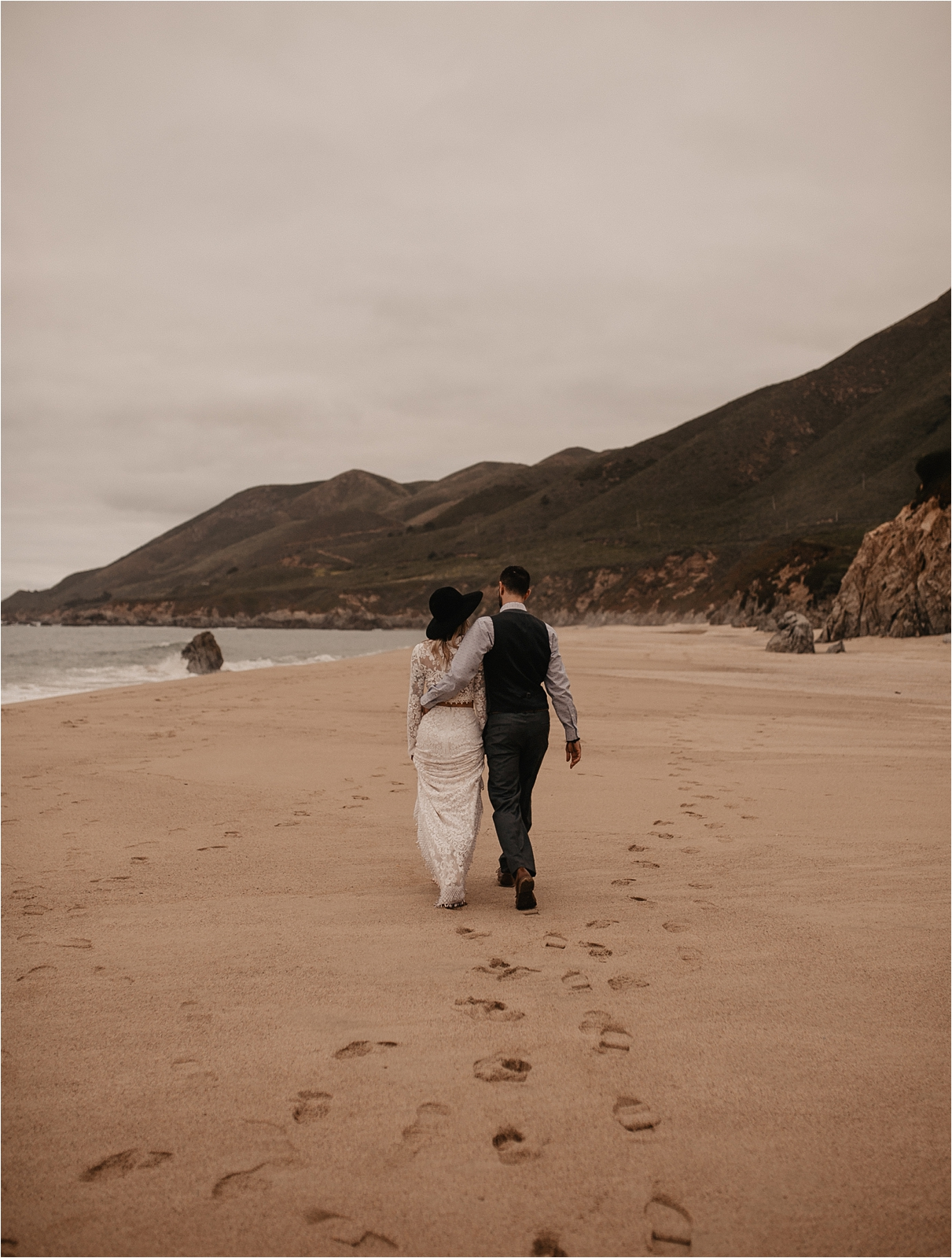 big-sur-adventure-elopement_0079.jpg