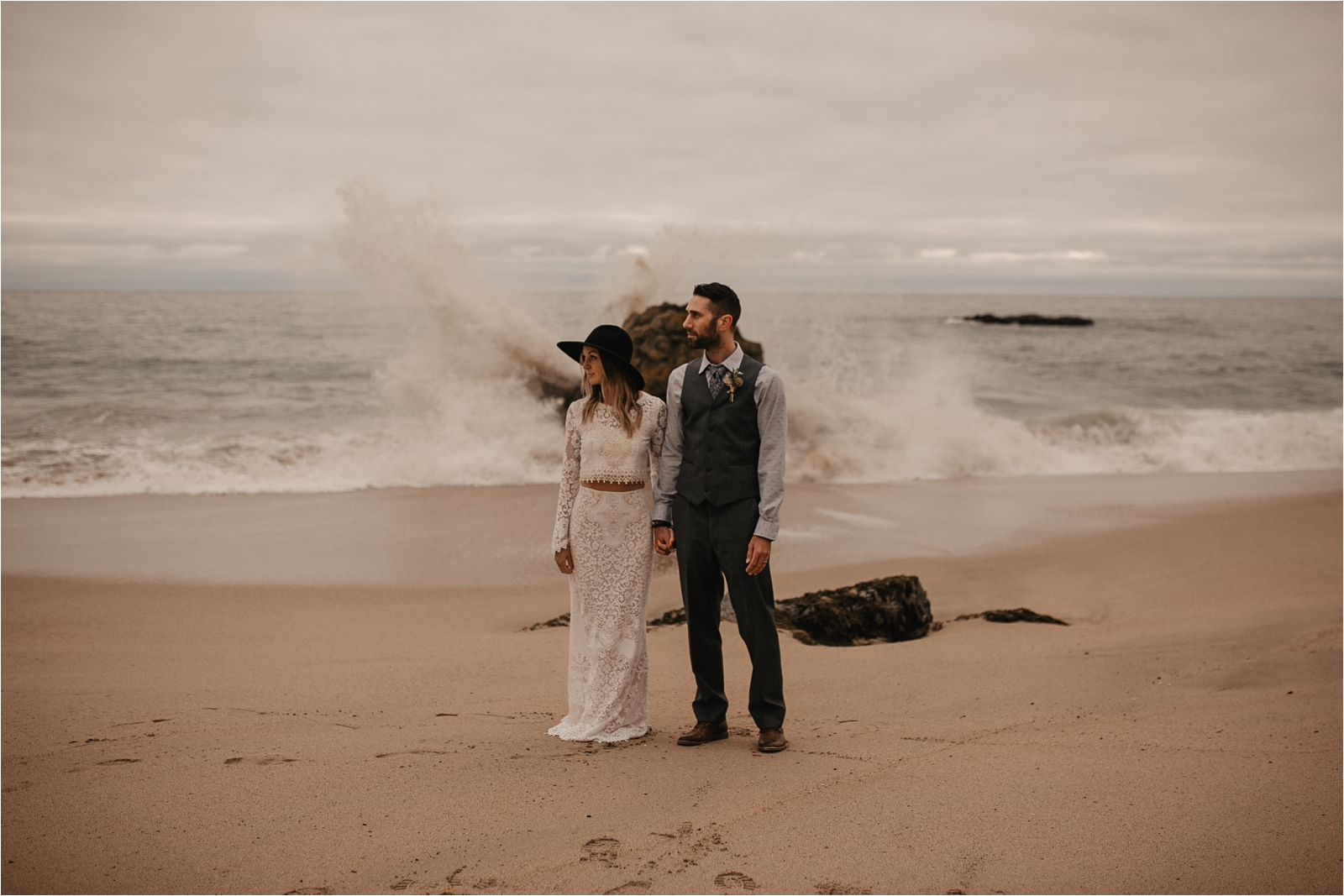 big-sur-adventure-elopement_0080.jpg