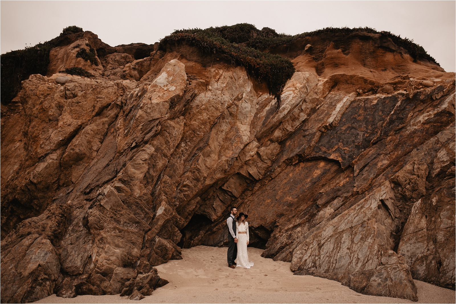 big-sur-adventure-elopement_0082.jpg