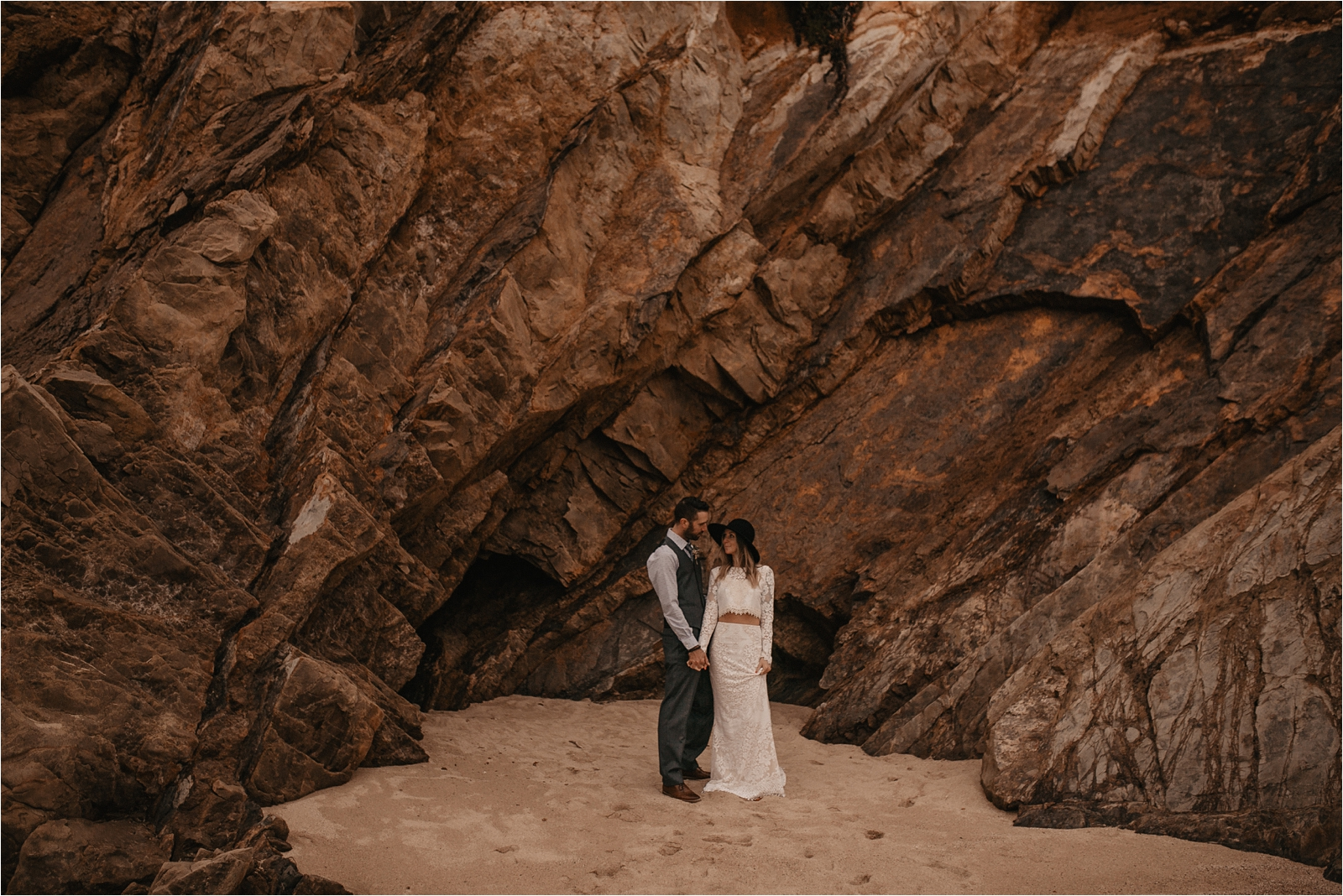 big-sur-adventure-elopement_0083.jpg