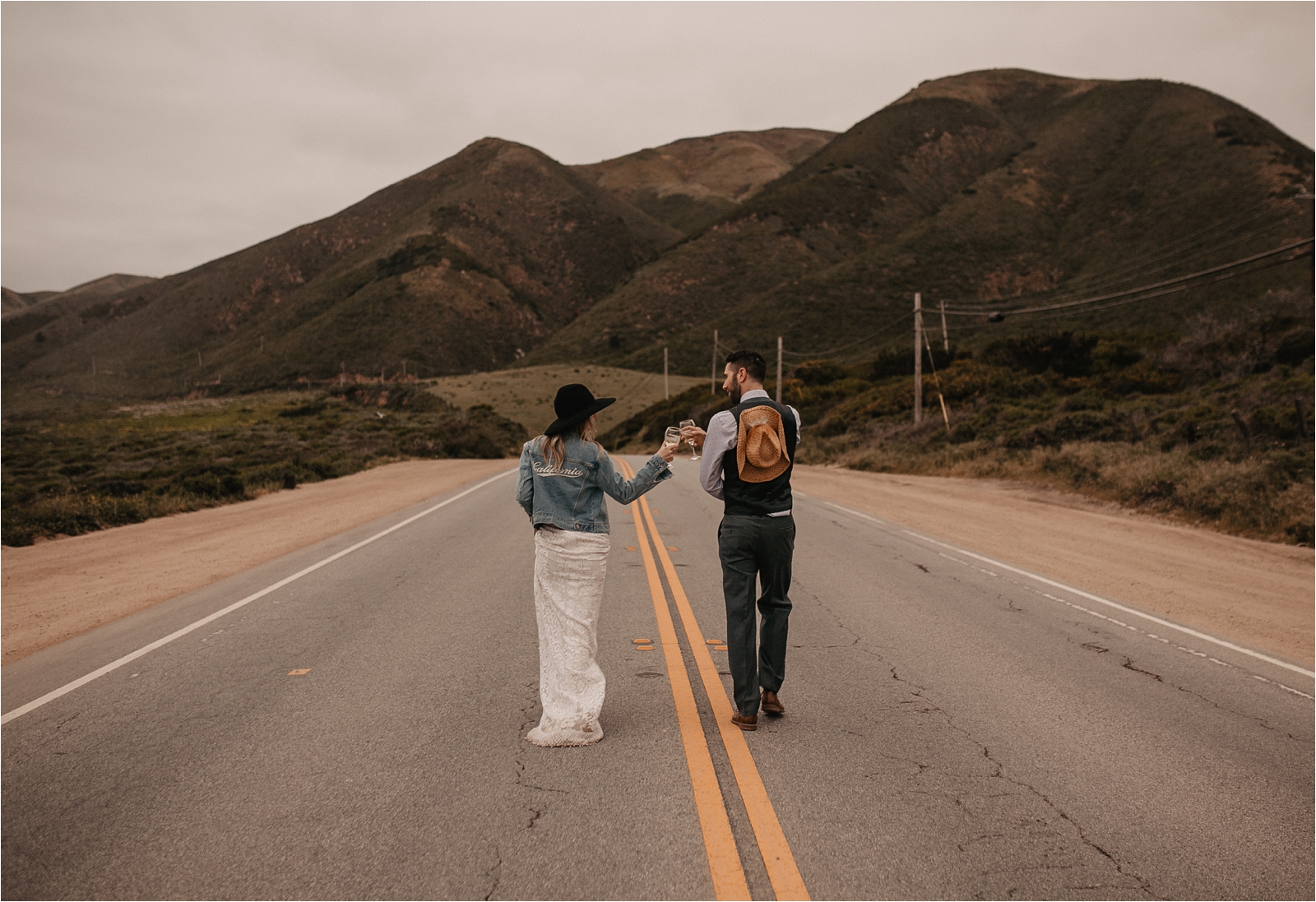 big-sur-adventure-elopement_0087.jpg