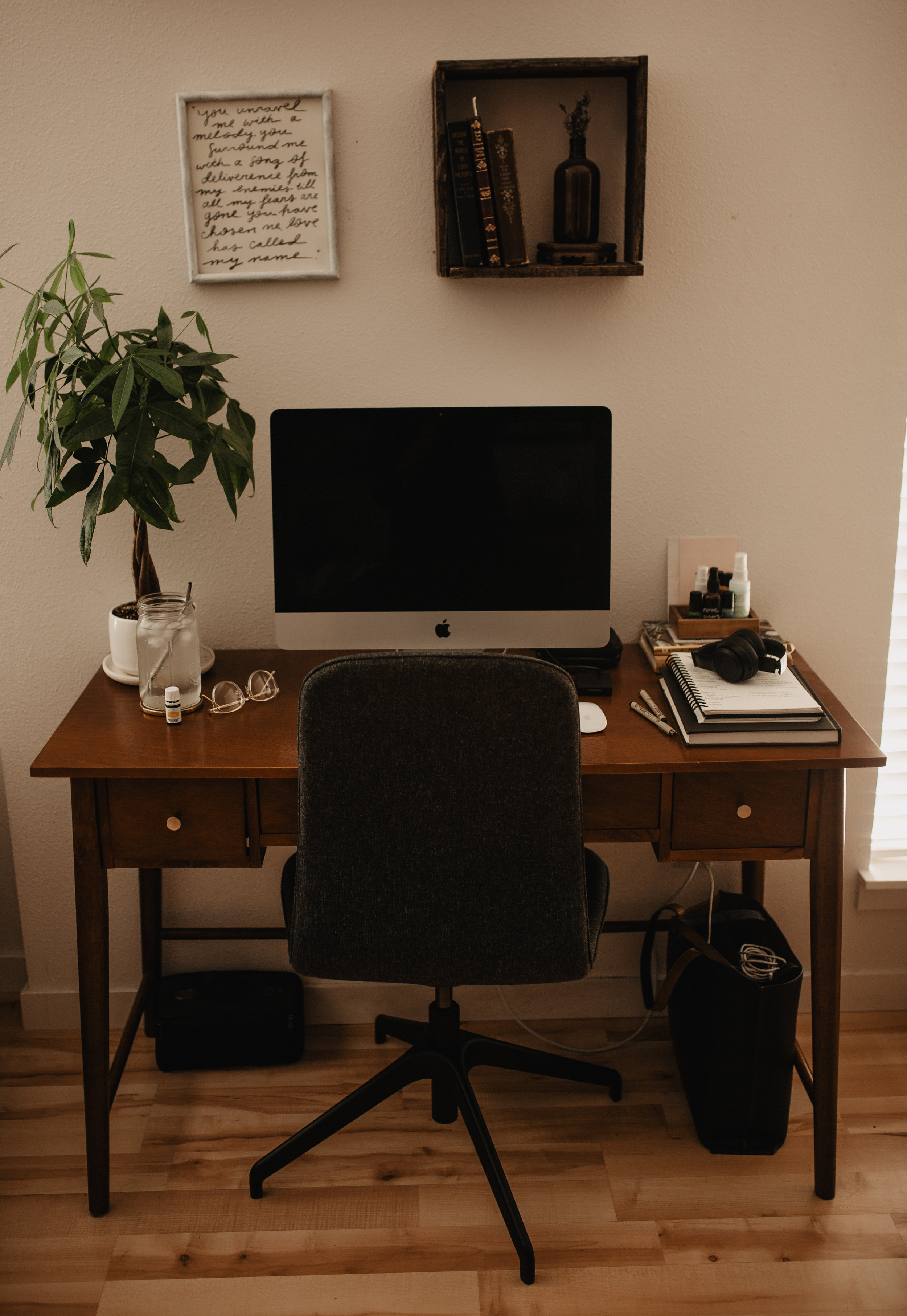 my-work-from-home-office-space-2.jpg