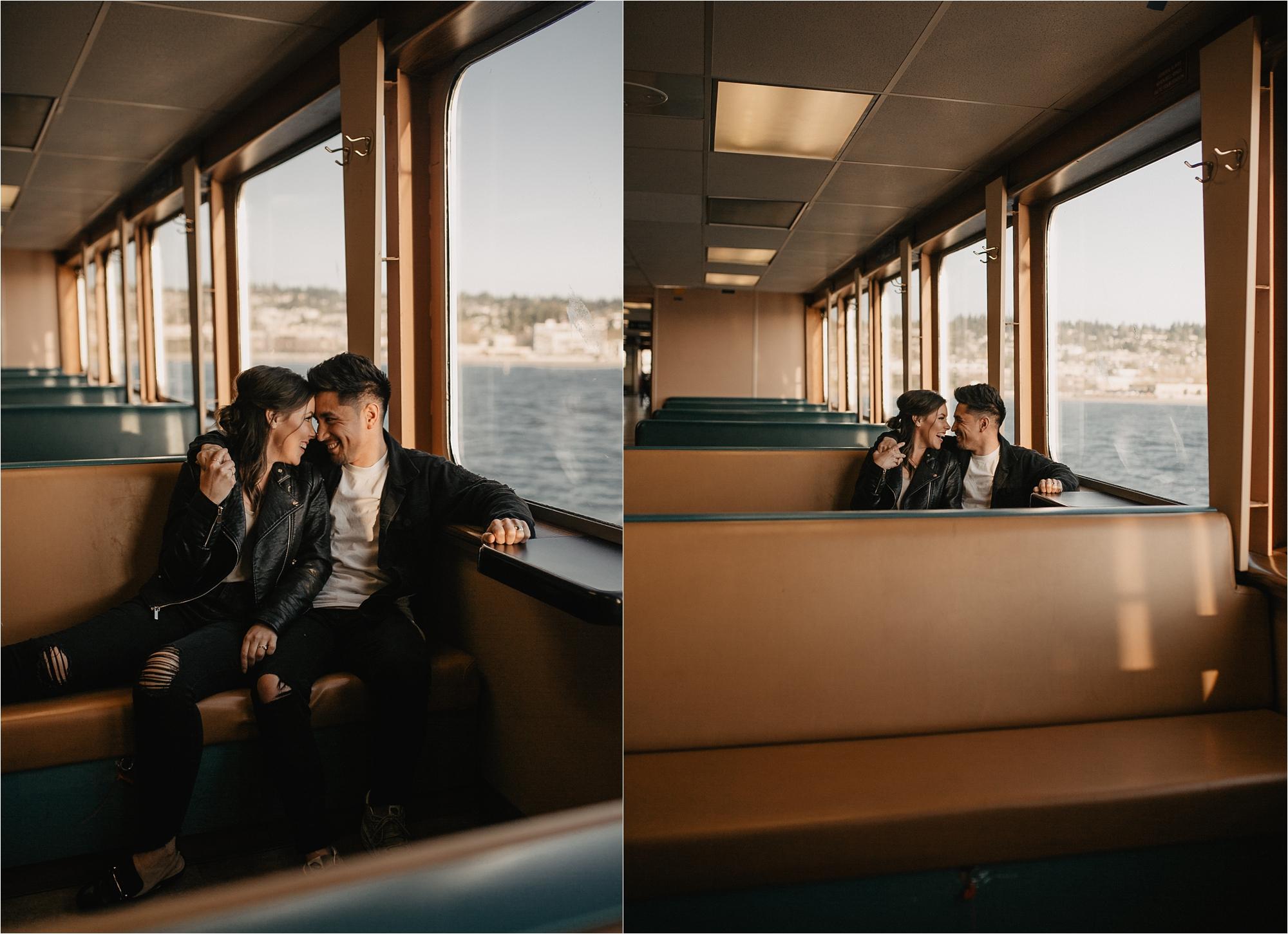 edmonds-kingston-ferry-washington-couple-photos_0022.jpg