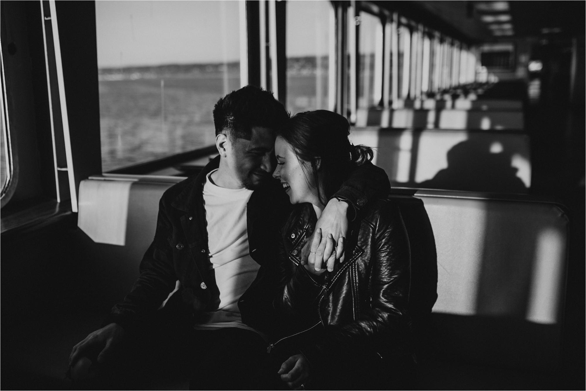 edmonds-kingston-ferry-washington-couple-photos_0028.jpg