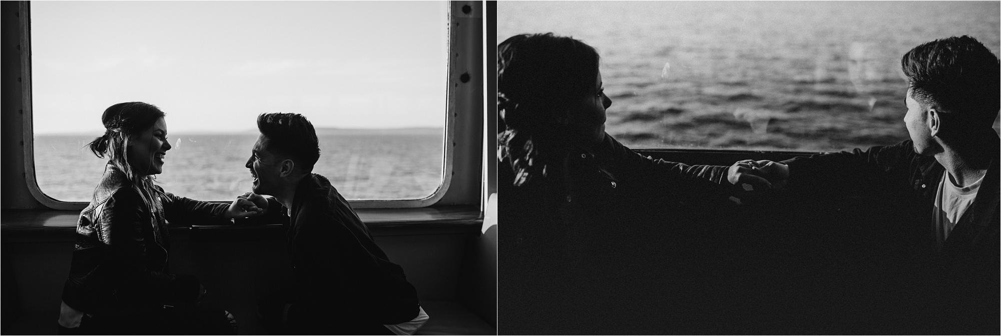edmonds-kingston-ferry-washington-couple-photos_0034.jpg