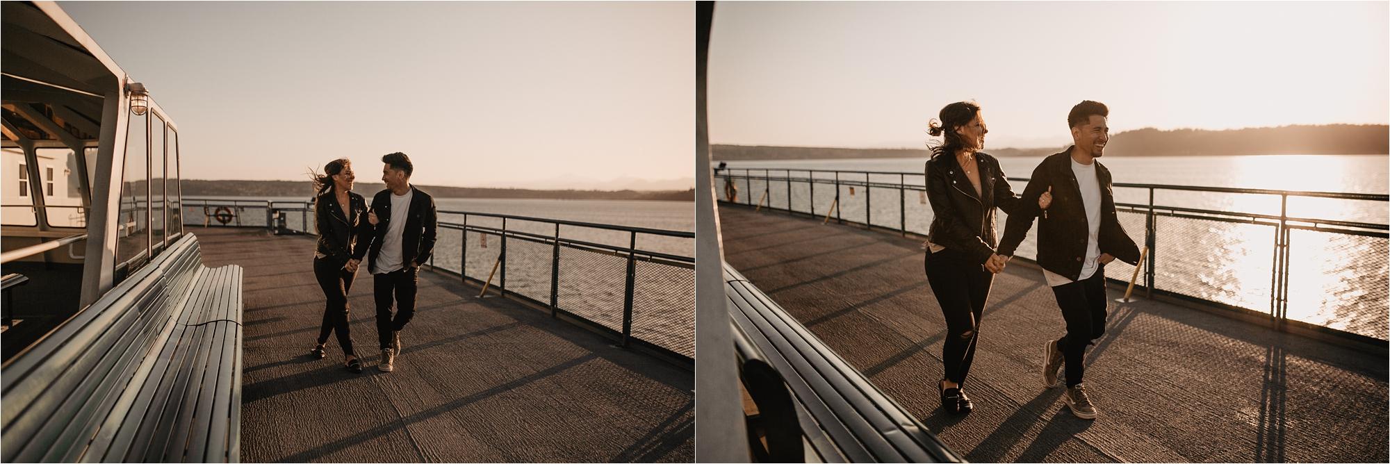 edmonds-kingston-ferry-washington-couple-photos_0037.jpg